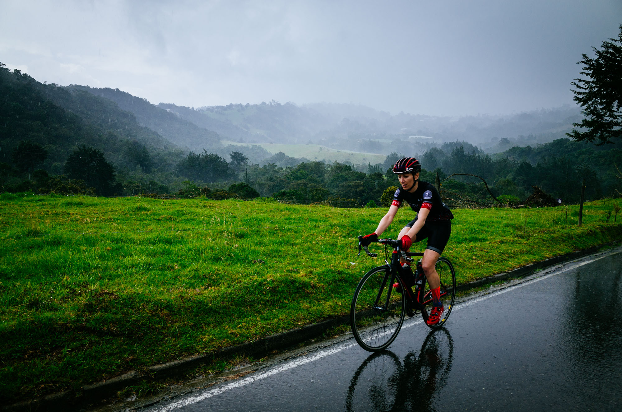 to-be-determined-photo-rhetoric-cycling-in-colombia-1035.jpg