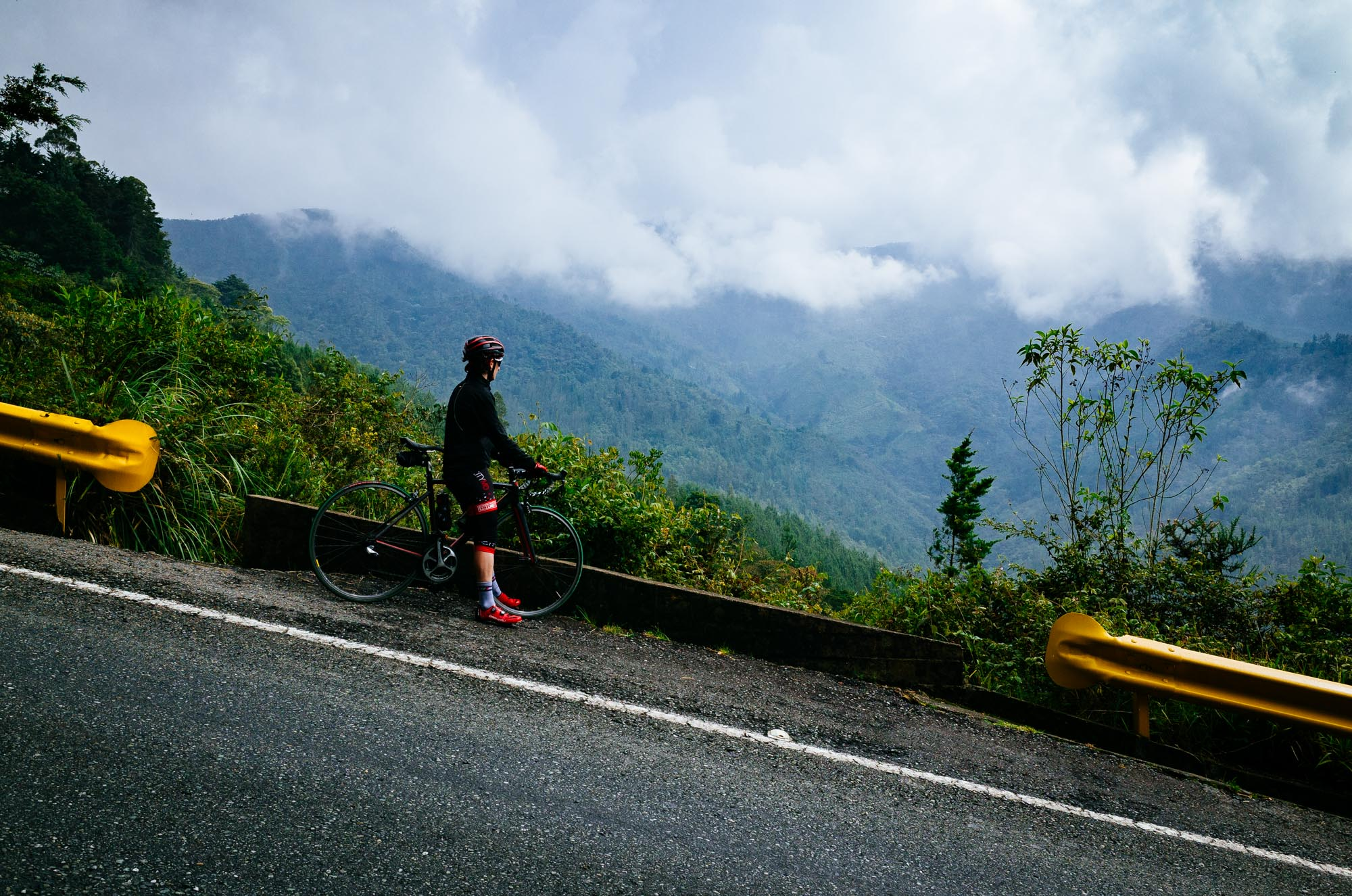 to-be-determined-photo-rhetoric-cycling-in-colombia-1081.jpg