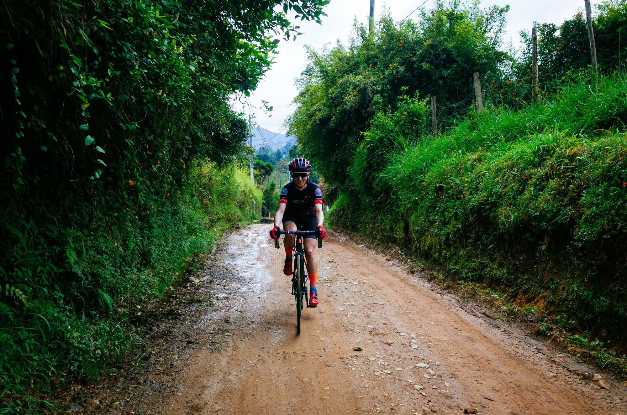 to-be-determined-photo-rhetoric-cycling-in-colombia-1030.jpg