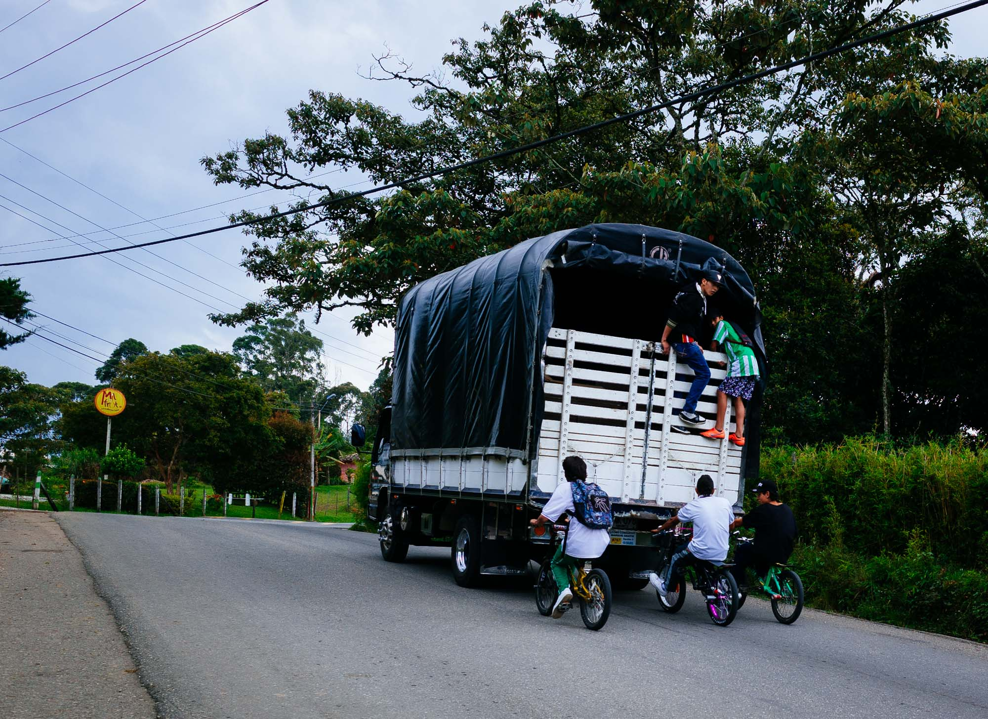to-be-determined-photo-rhetoric-cycling-in-colombia-1033.jpg