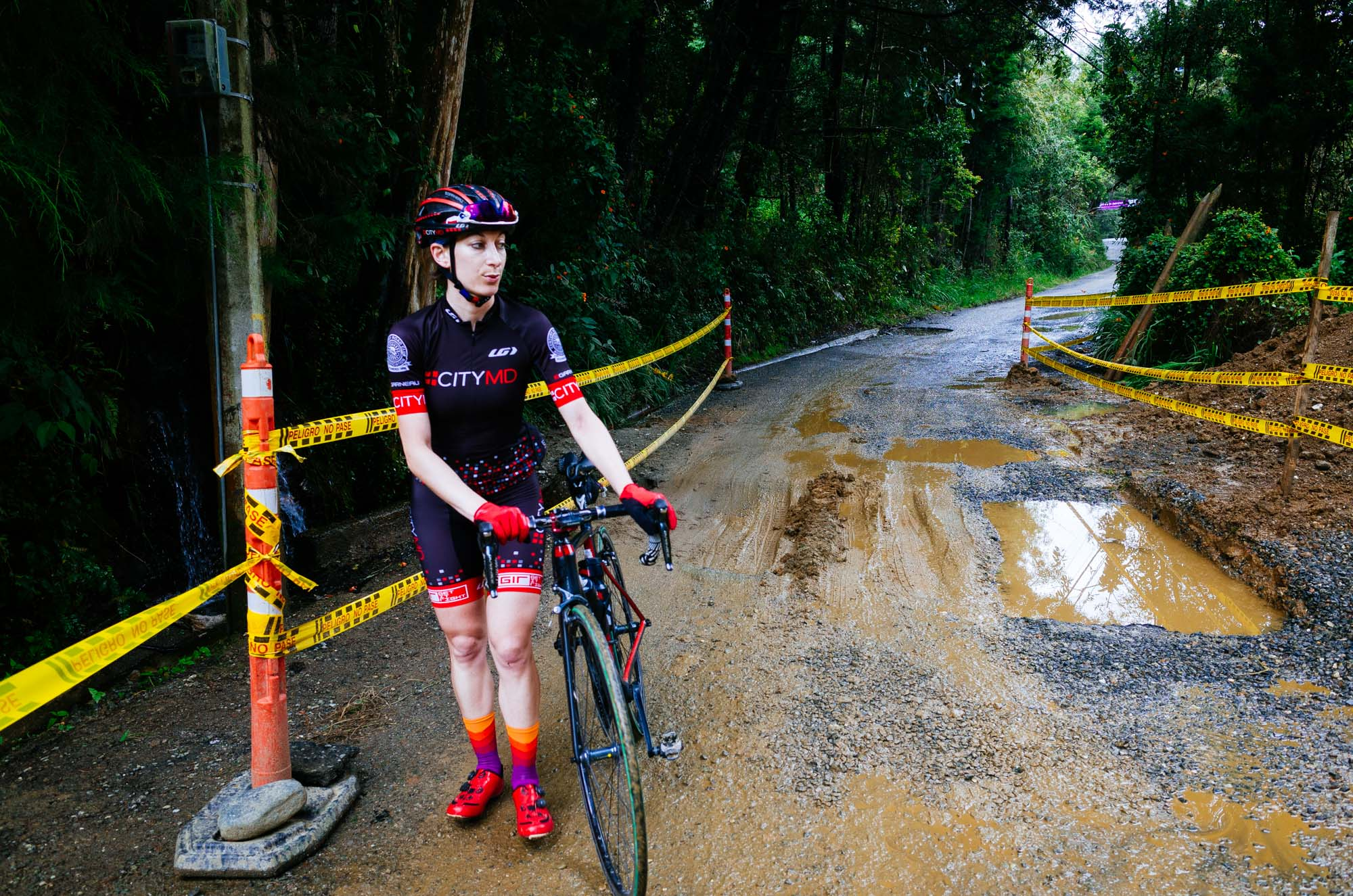 to-be-determined-photo-rhetoric-cycling-in-colombia-1051.jpg