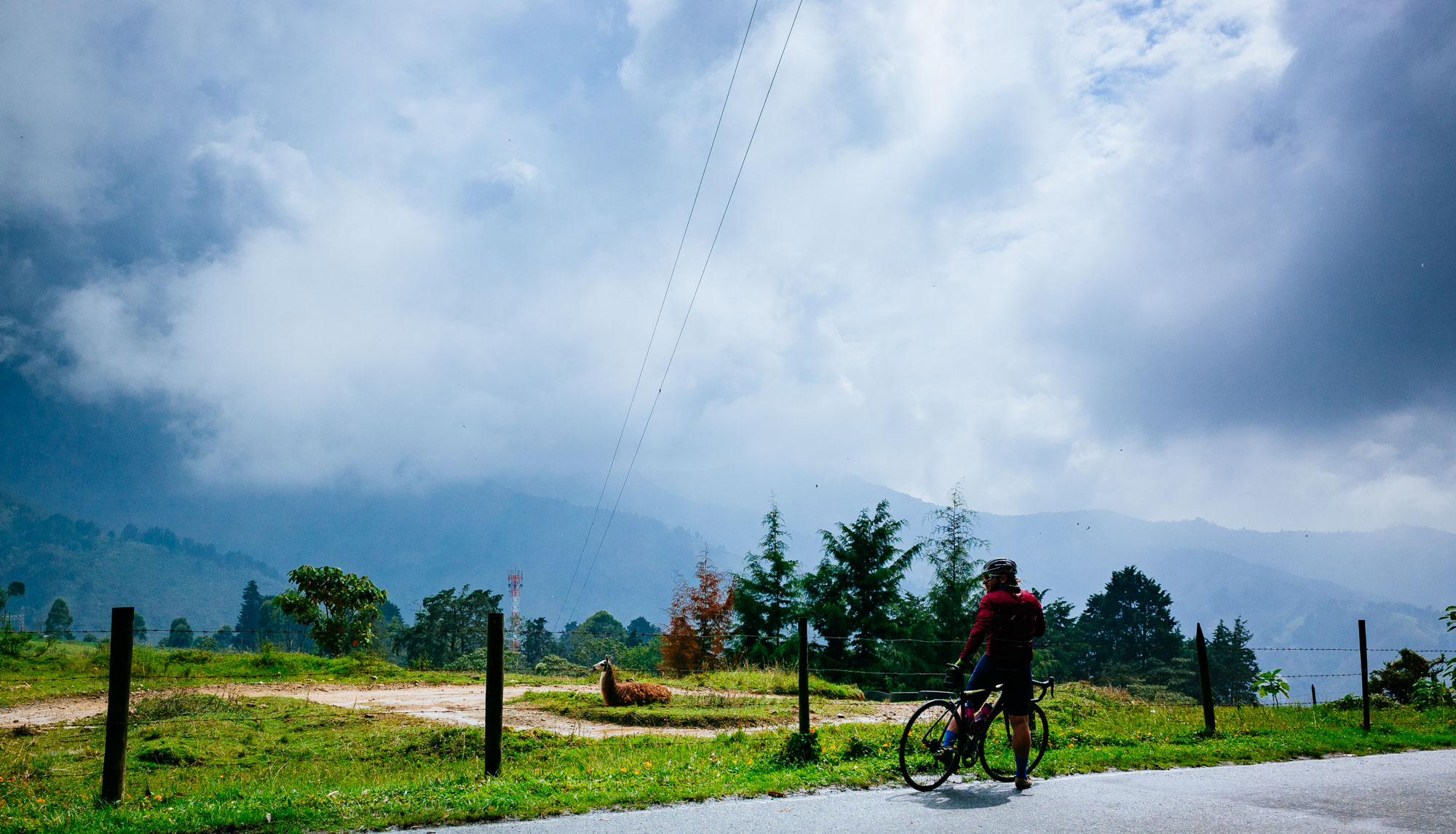 to-be-determined-photo-rhetoric-cycling-in-colombia-1083.jpg