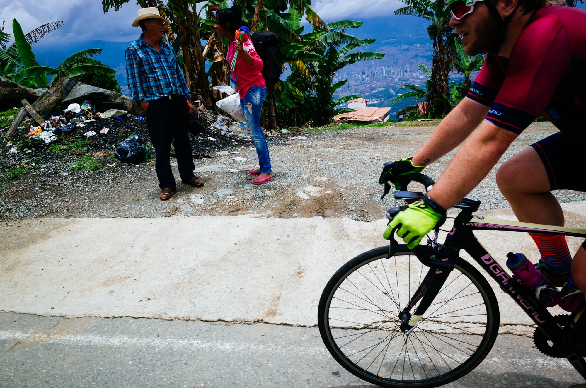 to-be-determined-photo-rhetoric-cycling-in-colombia-1110.jpg
