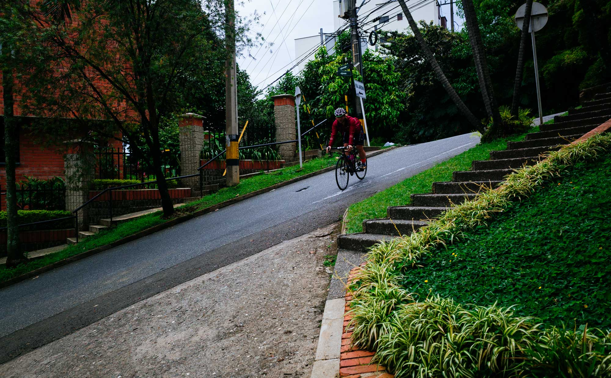 to-be-determined-photo-rhetoric-cycling-in-colombia-1128.jpg