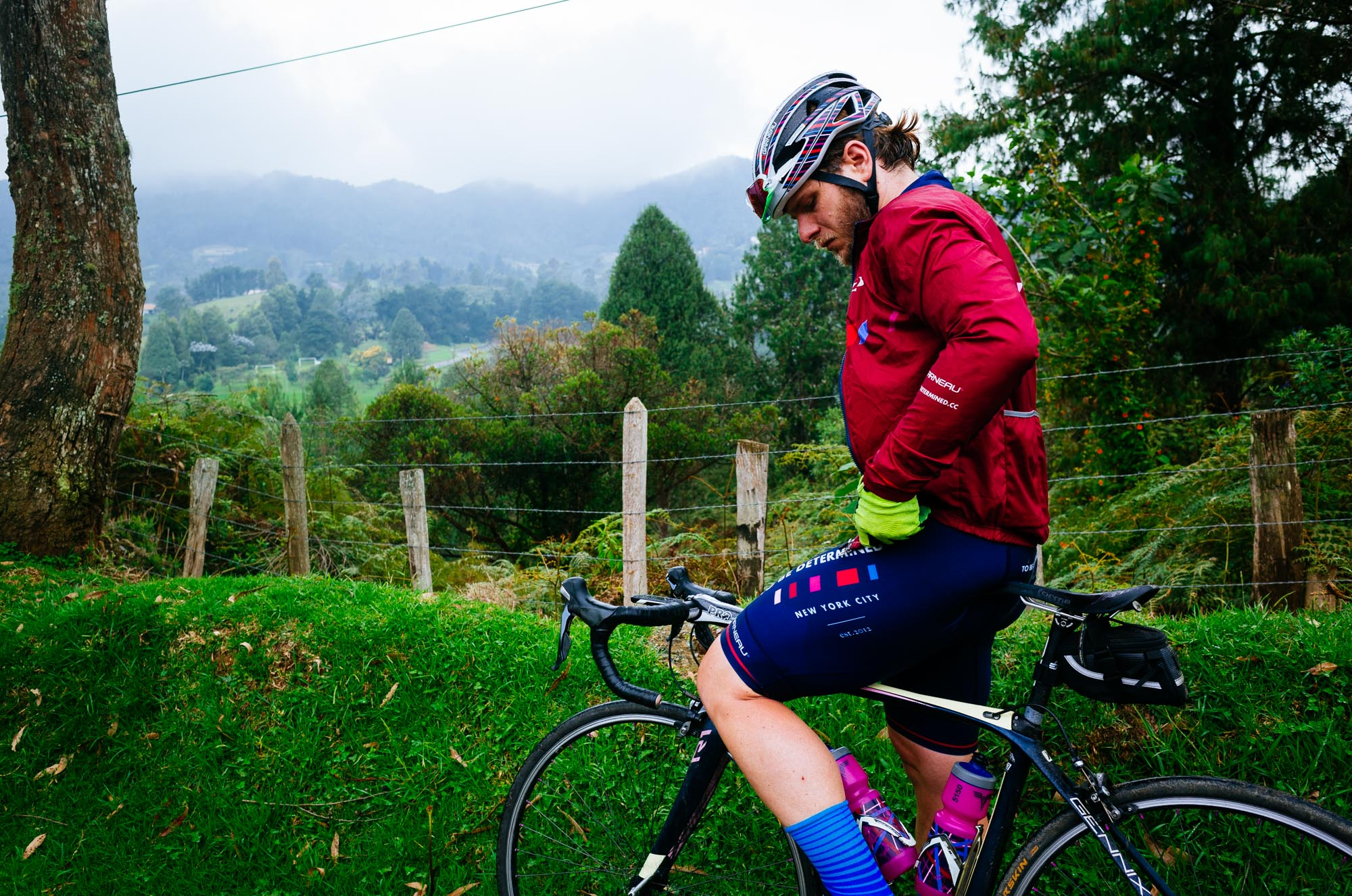 to-be-determined-photo-rhetoric-cycling-in-colombia-1077.jpg
