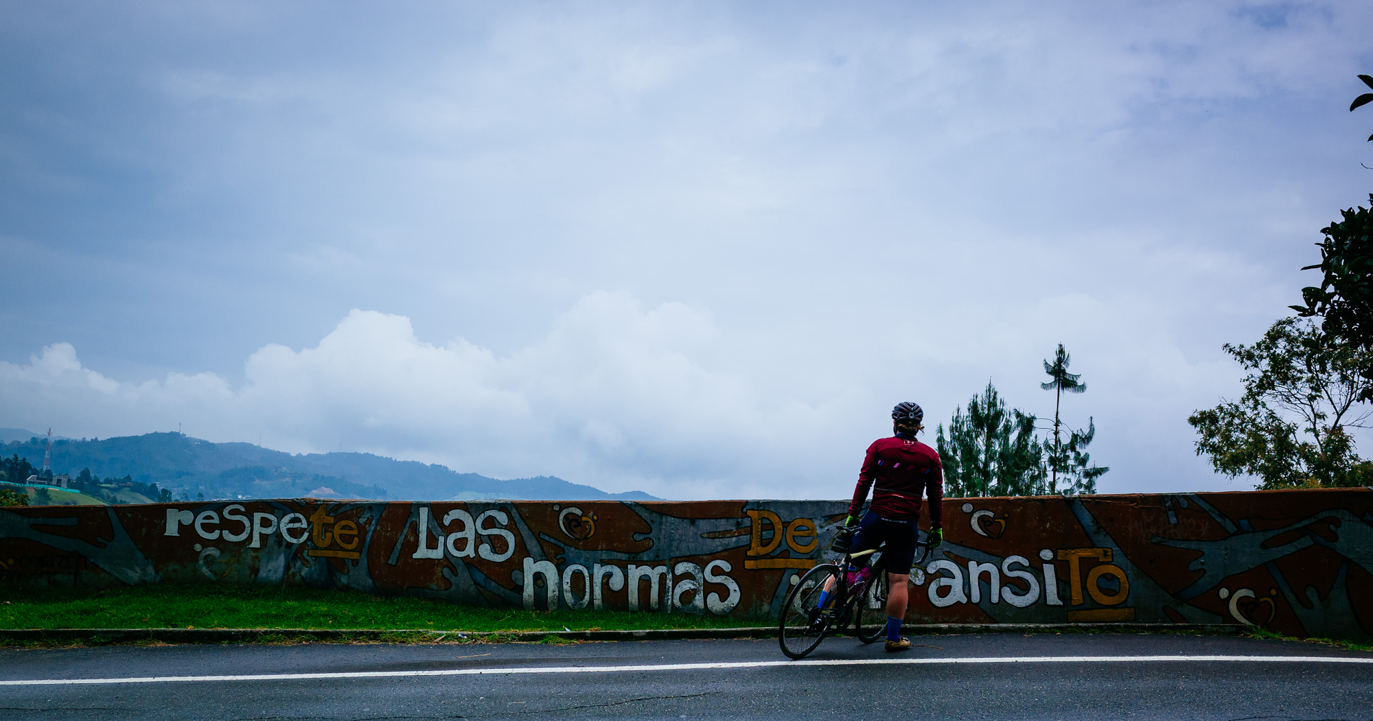 to-be-determined-photo-rhetoric-cycling-in-colombia-1080.jpg