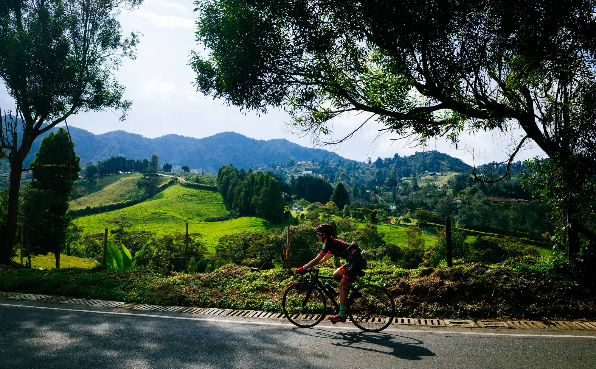 to-be-determined-photo-rhetoric-cycling-in-colombia-1004.jpg