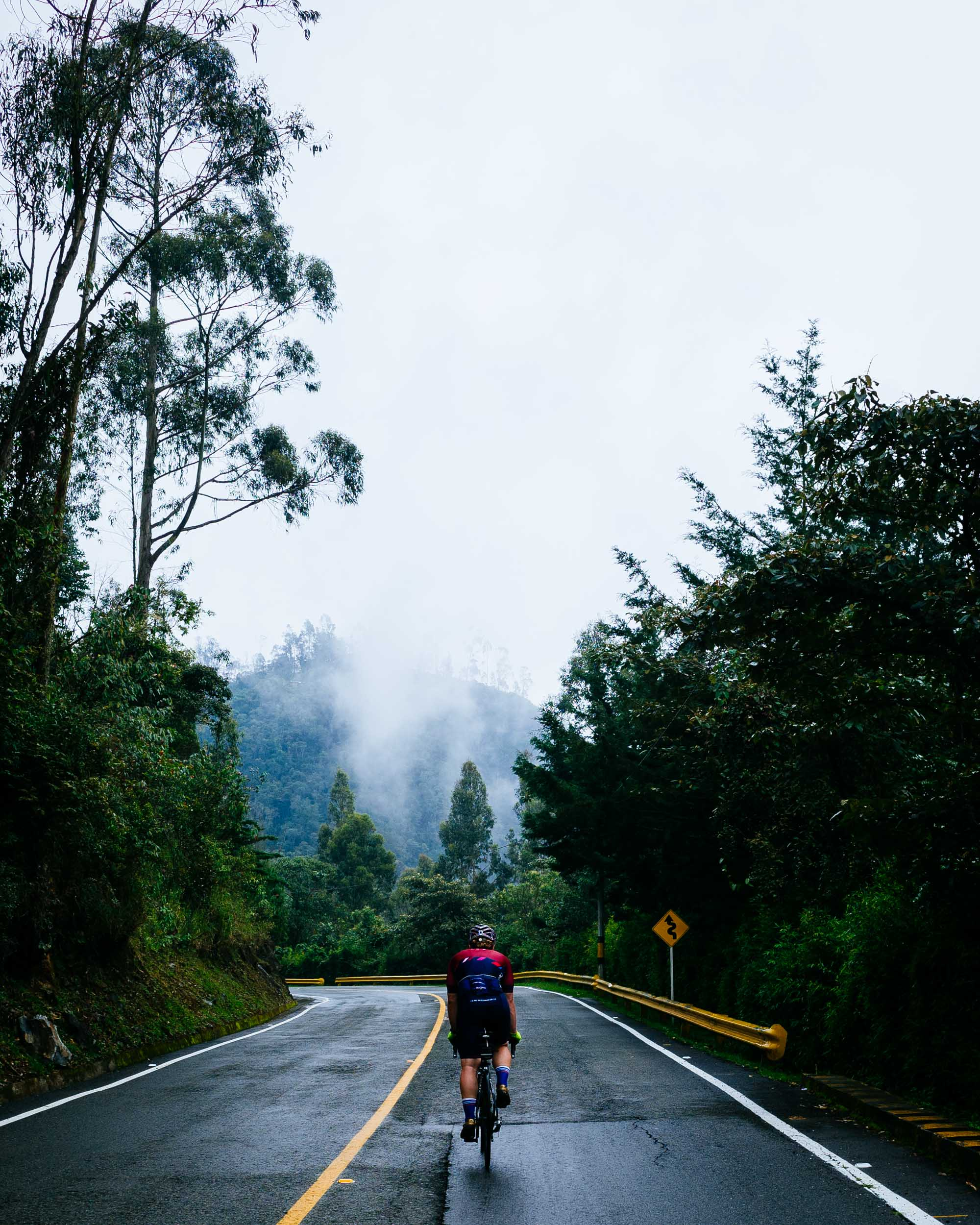 to-be-determined-photo-rhetoric-cycling-in-colombia-1046.jpg