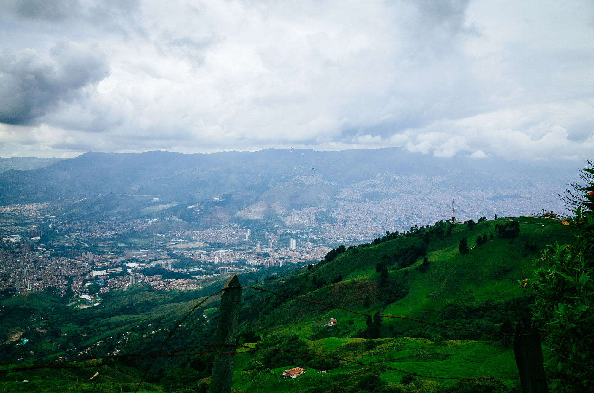 to-be-determined-photo-rhetoric-cycling-in-colombia-1122.jpg