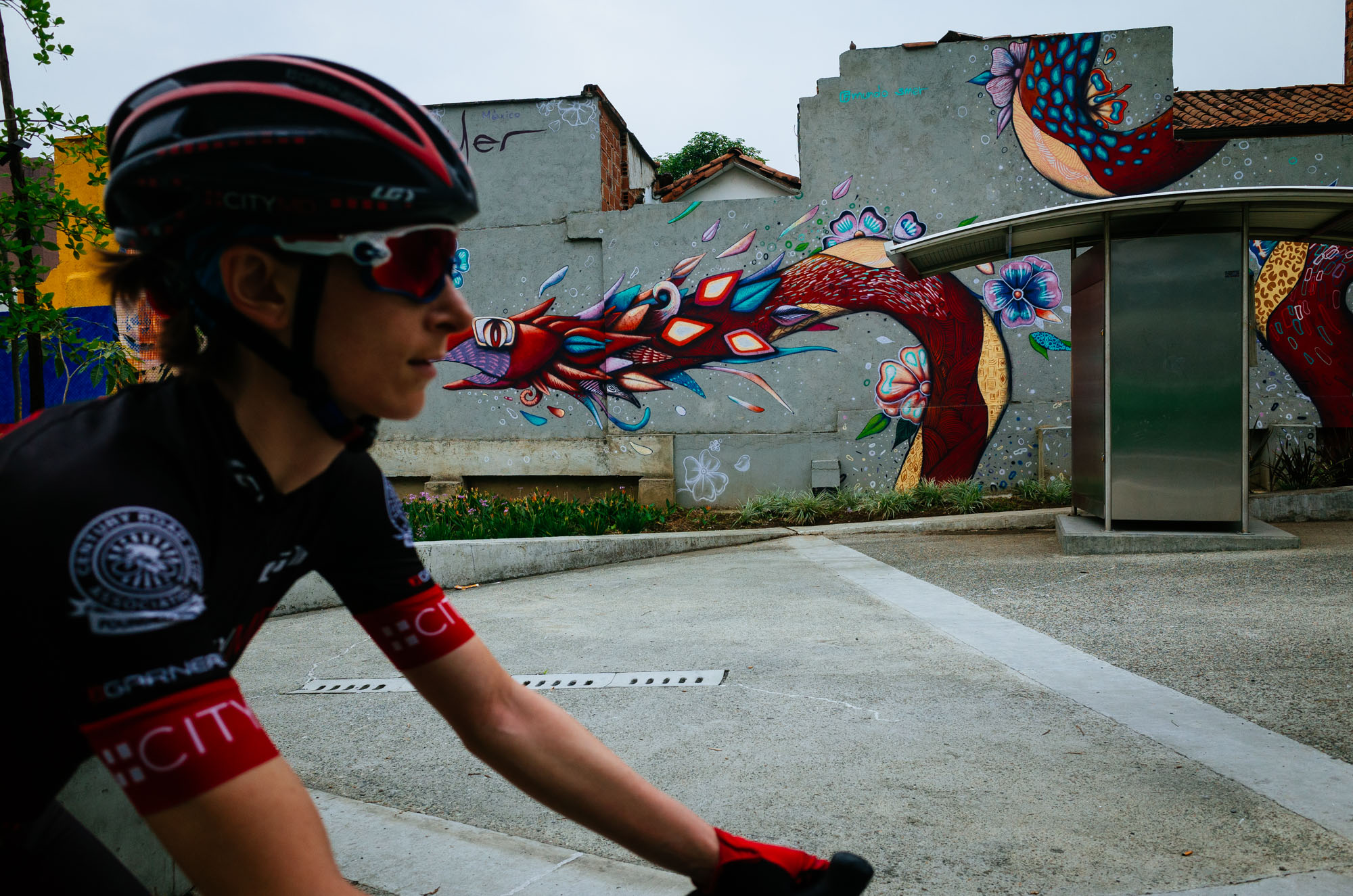 to-be-determined-photo-rhetoric-cycling-in-colombia-1041.jpg