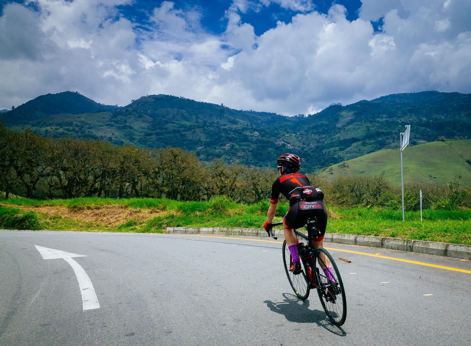 to-be-determined-photo-rhetoric-cycling-in-colombia-1019.jpg