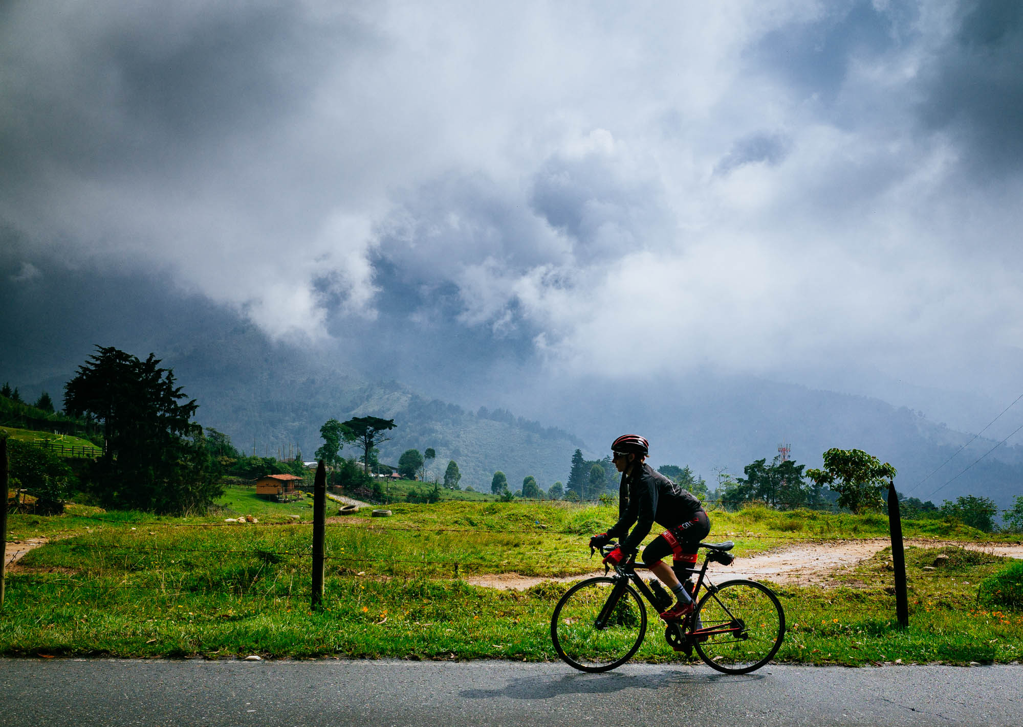 to-be-determined-photo-rhetoric-cycling-in-colombia-1082.jpg