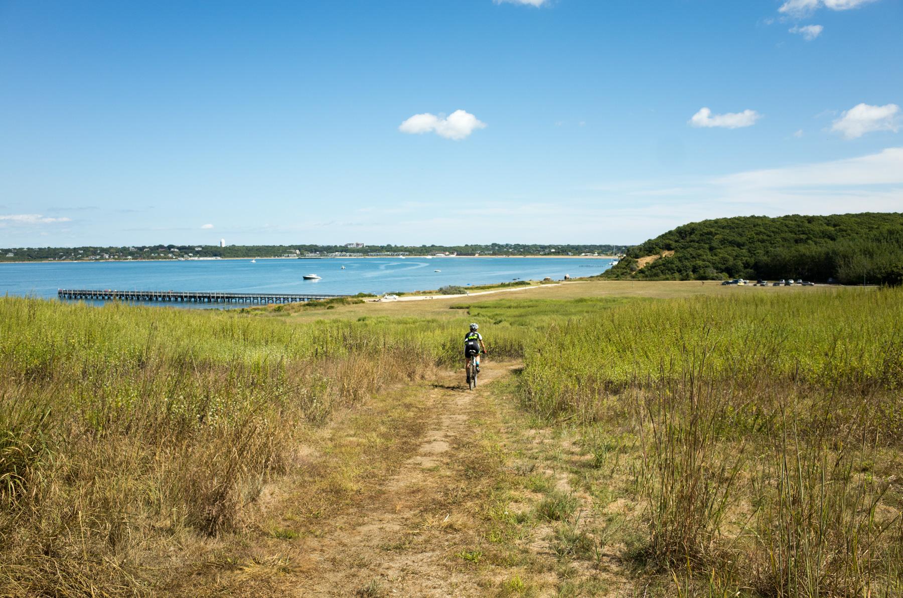 Photo Rhetoric - Hamptons-6016.jpg