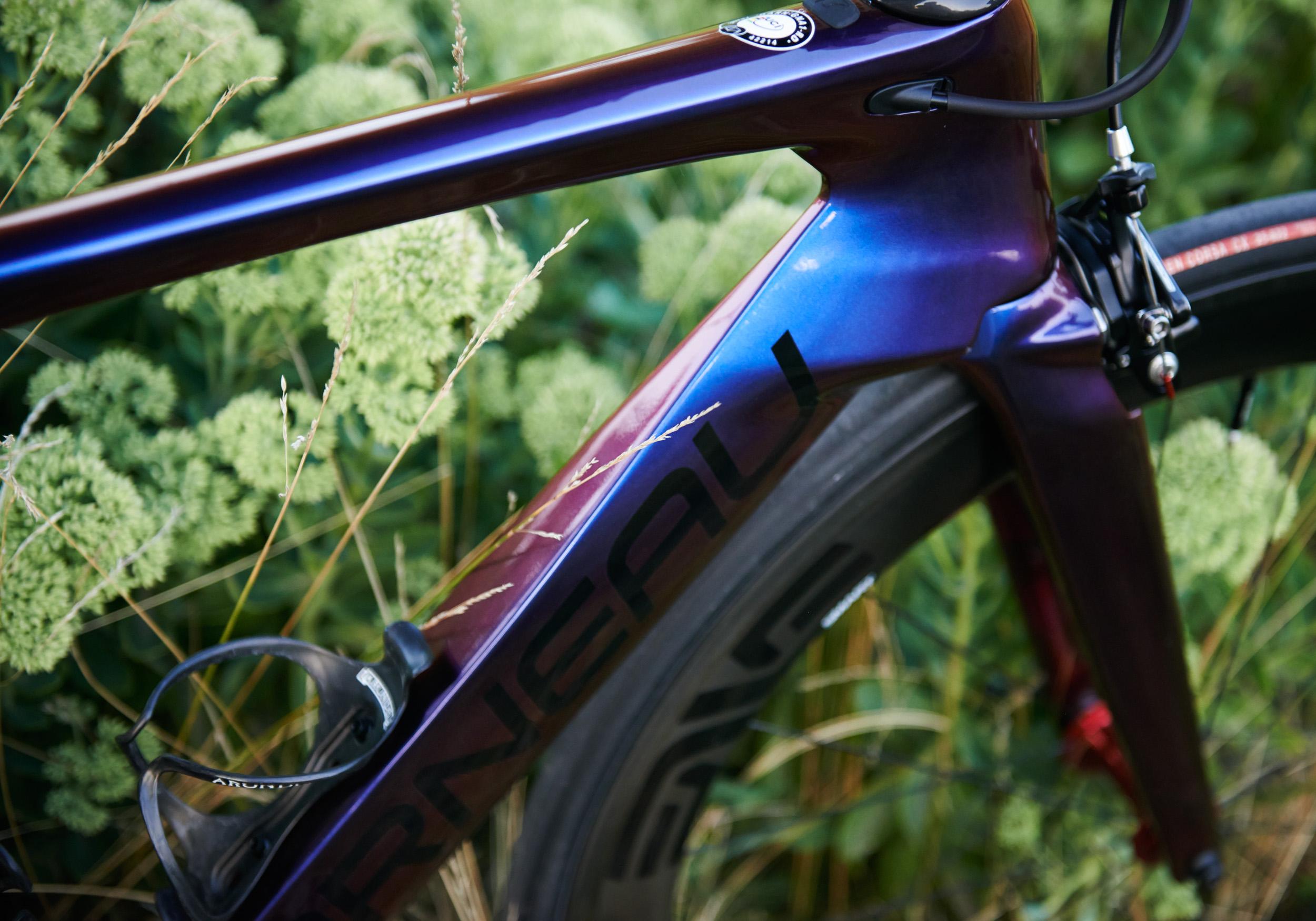 to-be-determined-garneau-a1-bike-review-109.jpg