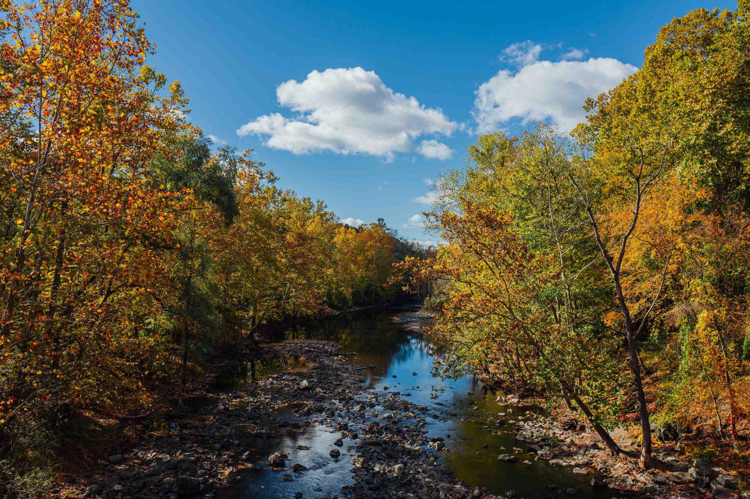 Photo Rhetoric - Dam Search -1009.jpg