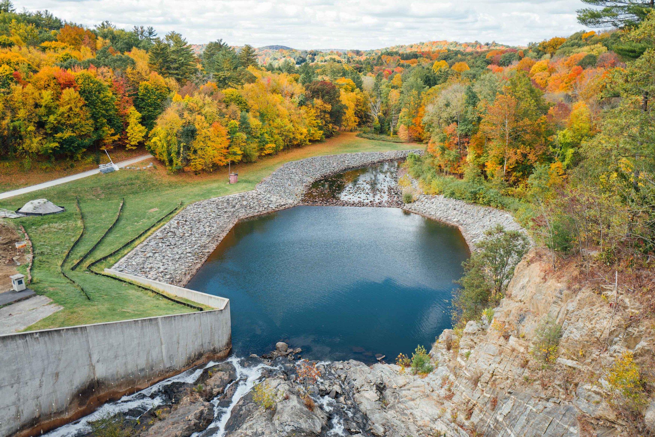 Photo Rhetoric - Dam Search -1024.jpg