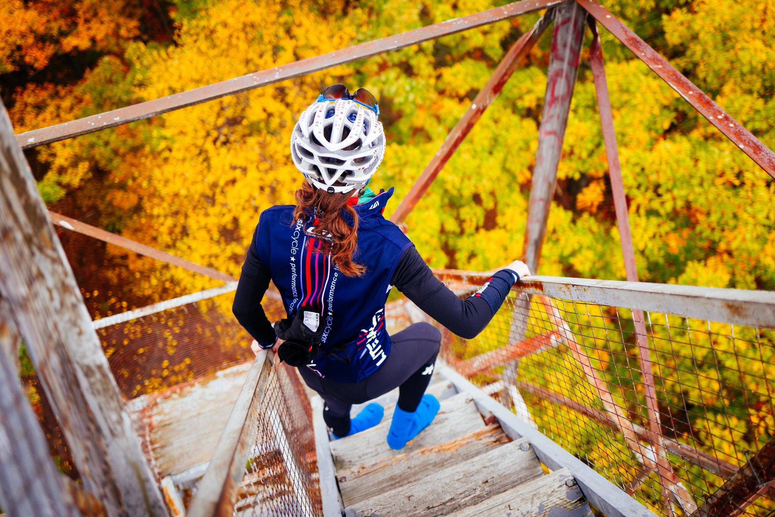 Photo Rhetoric - Bear Mountain Feature-1040.jpg