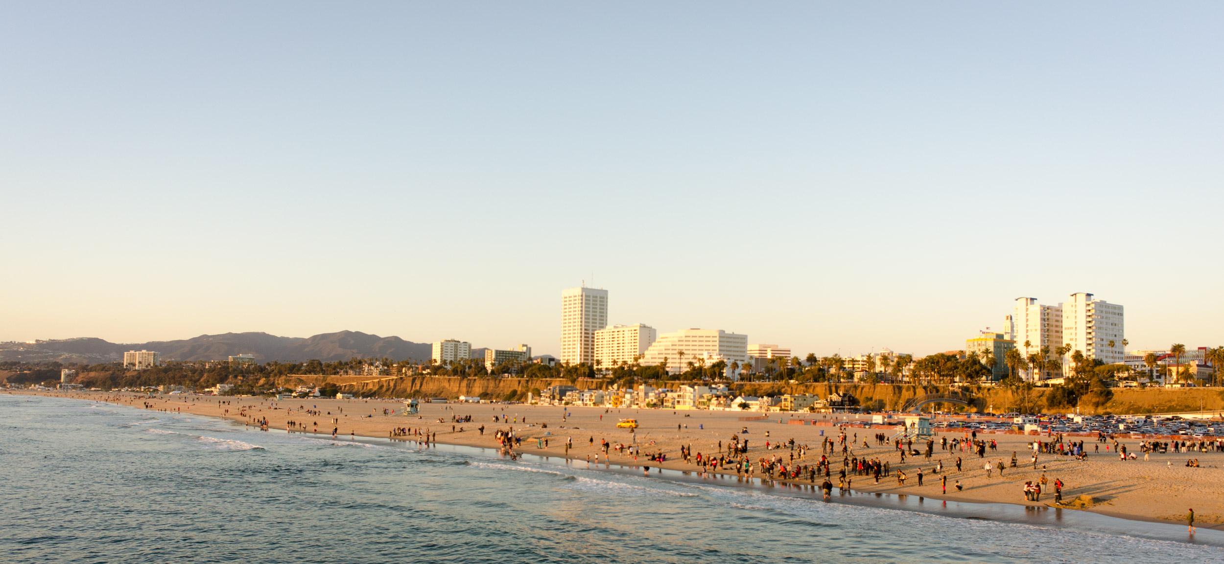Street California-2033.jpg