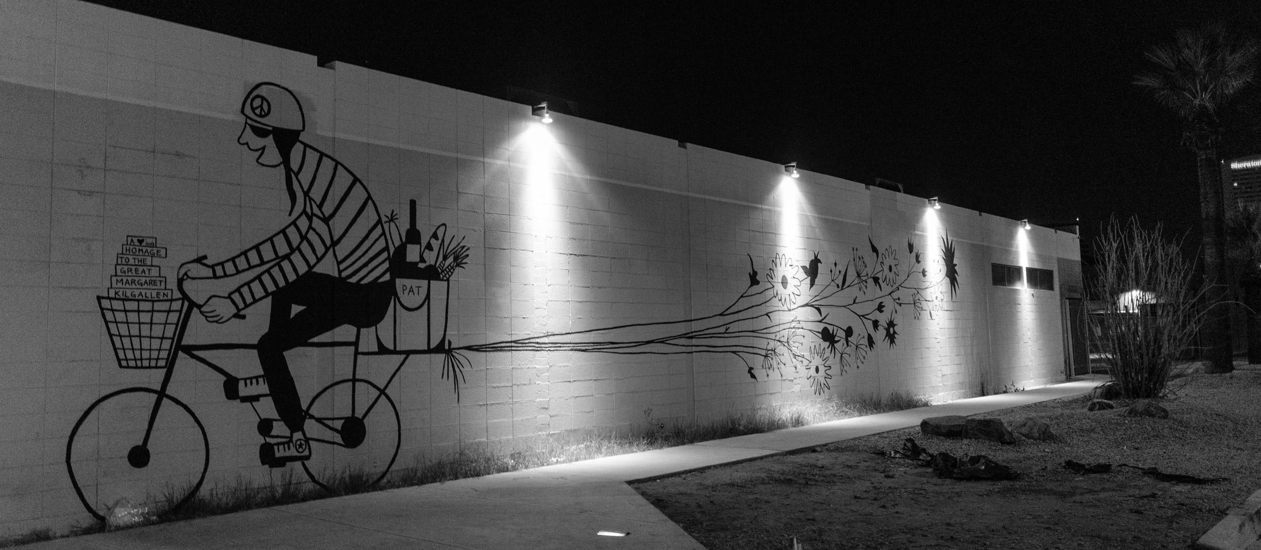 Street California-2034.jpg