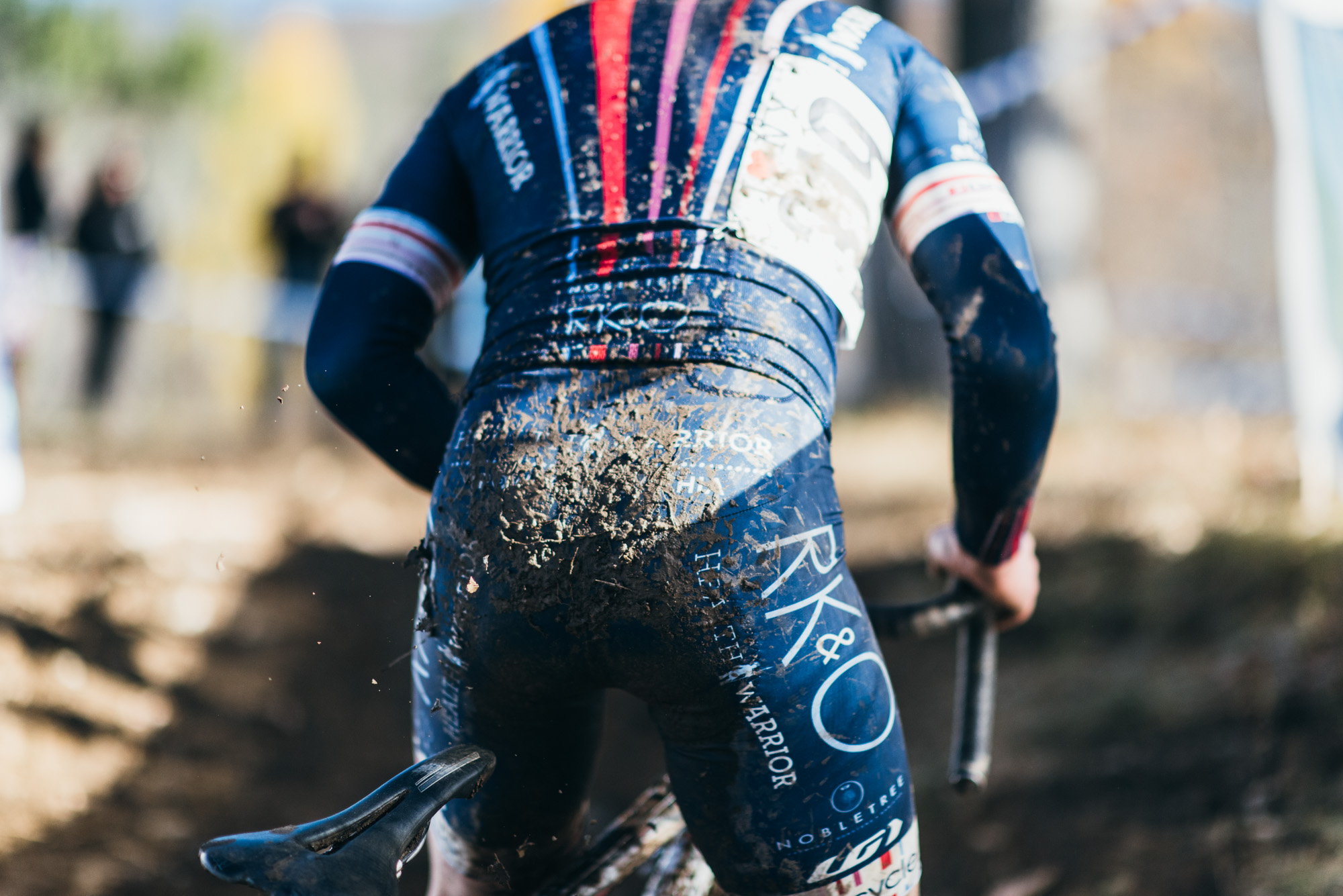 to-be-determined-supercross-cup-photo-rhetoric-1036.jpg