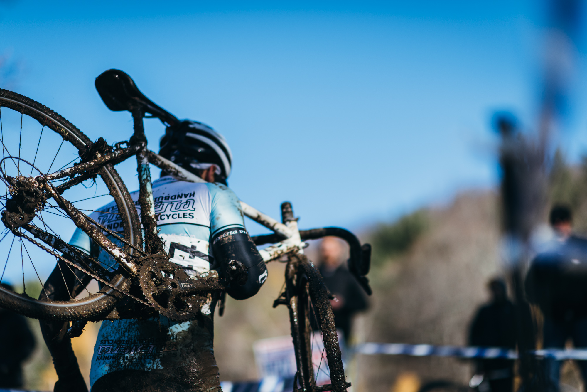 to-be-determined-supercross-cup-photo-rhetoric-1044.jpg