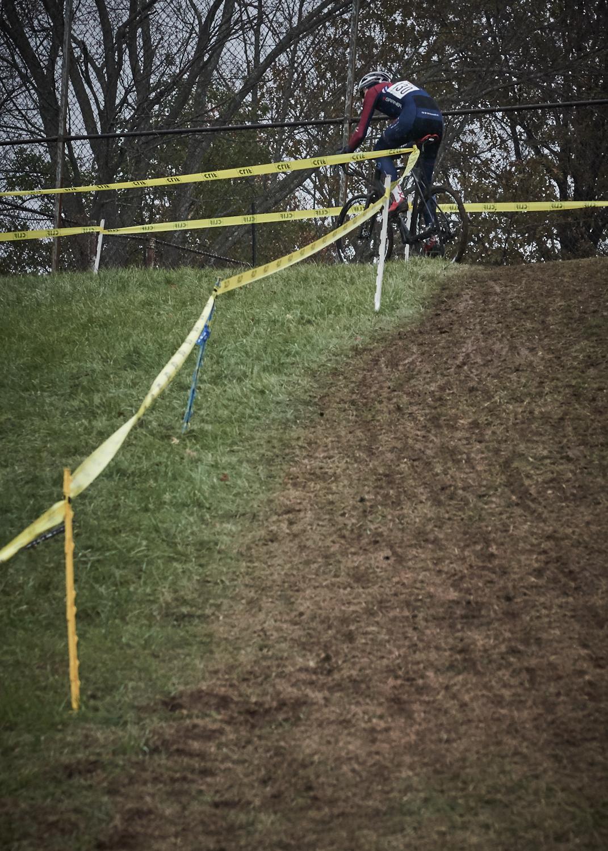 171118_Supercross.088.jpg