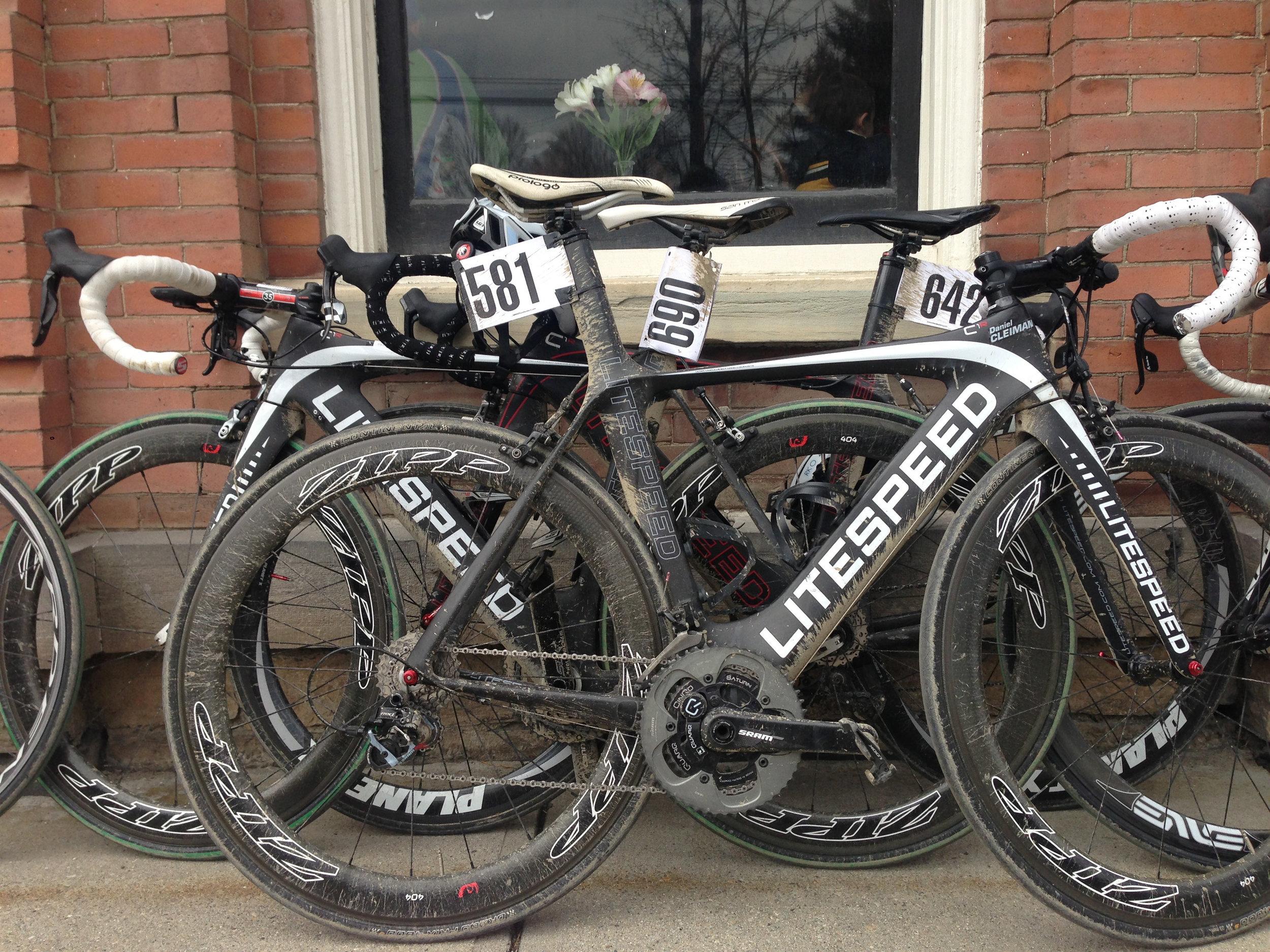 Team Sixcycle Battenkill-3012.jpg