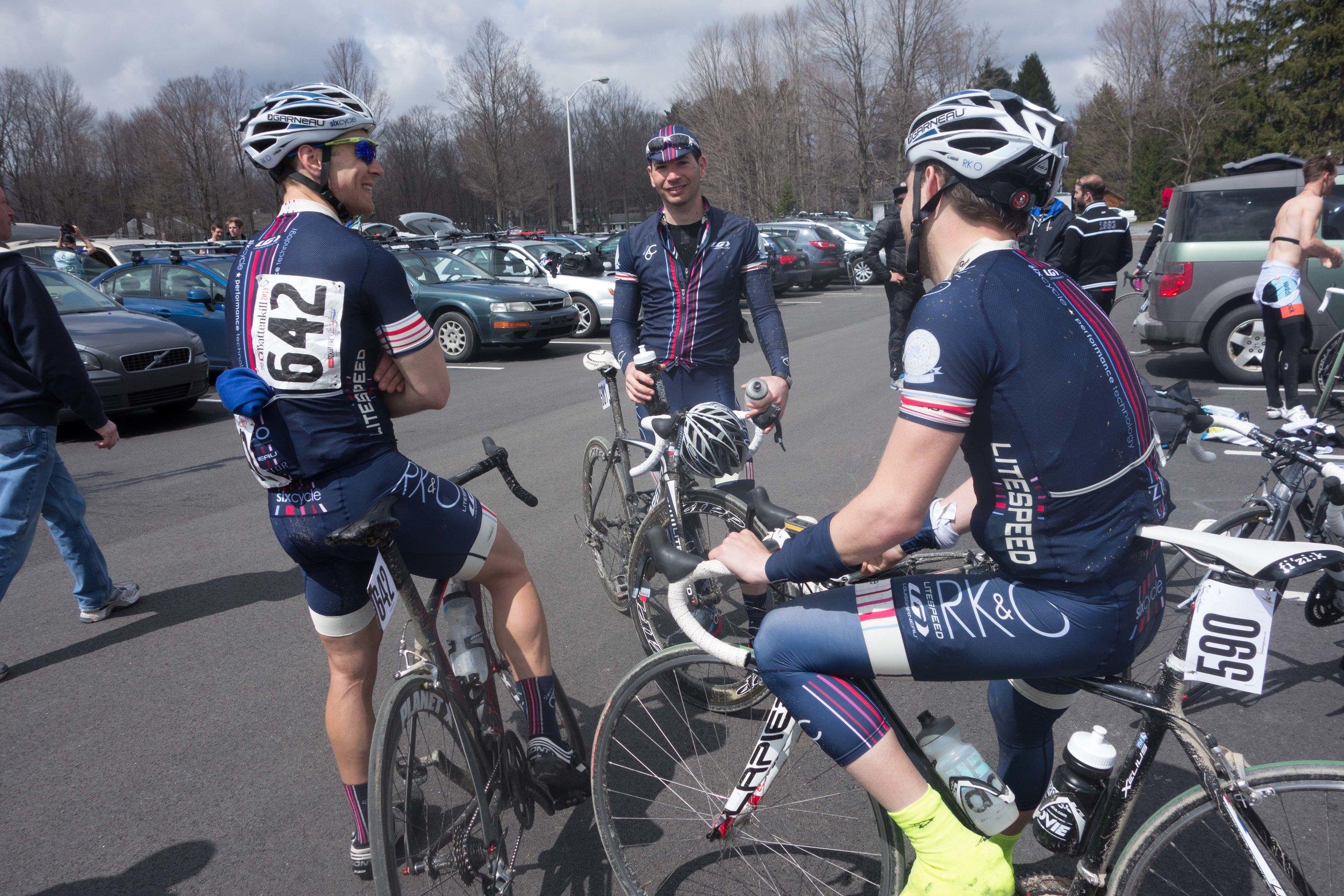 Team Sixcycle Battenkill-3006.jpg
