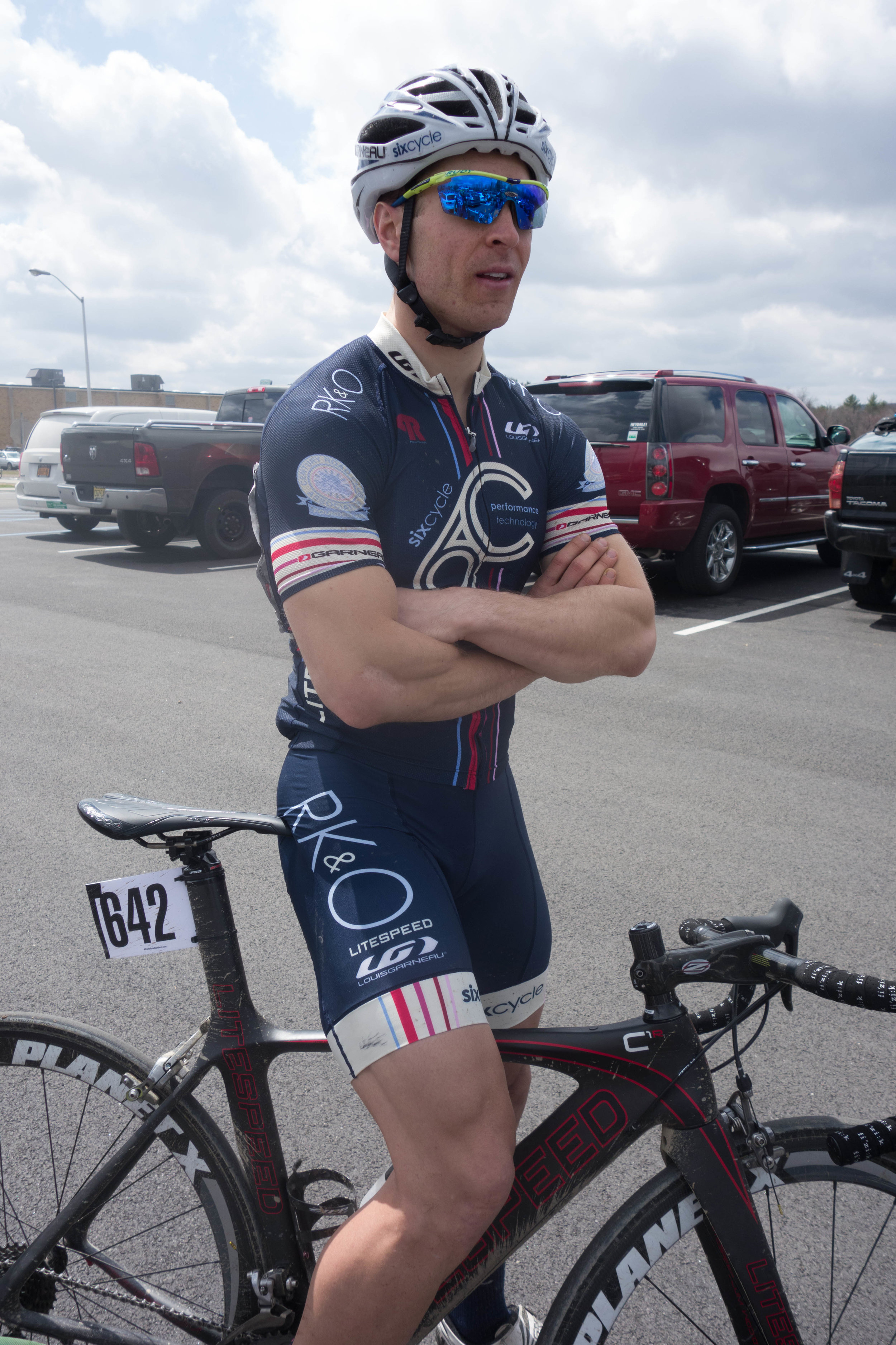 Team Sixcycle Battenkill-3005.jpg