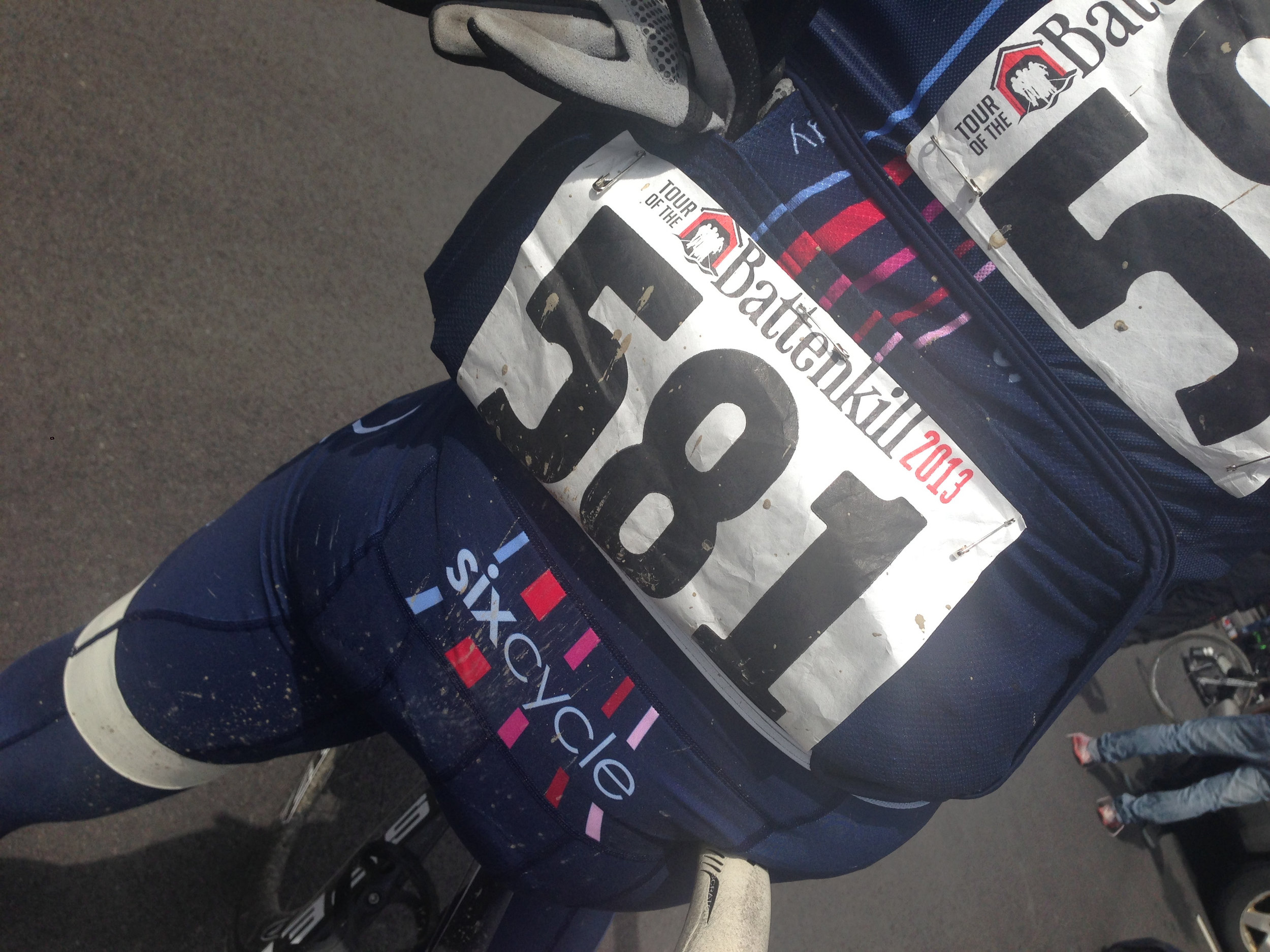 Team Sixcycle Battenkill-3002.jpg