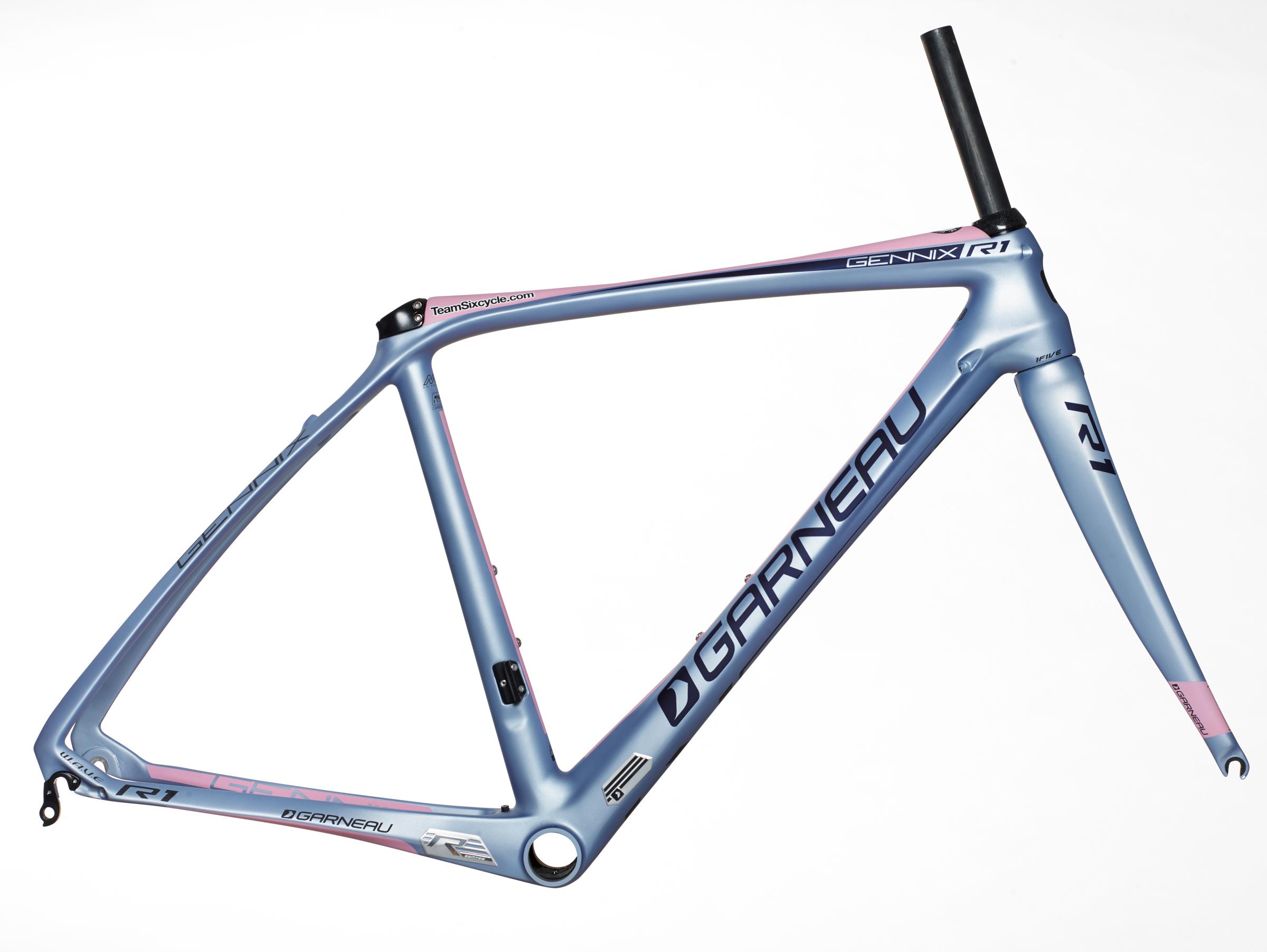 Team Sixcycle-RK&O Frames-1002.jpg