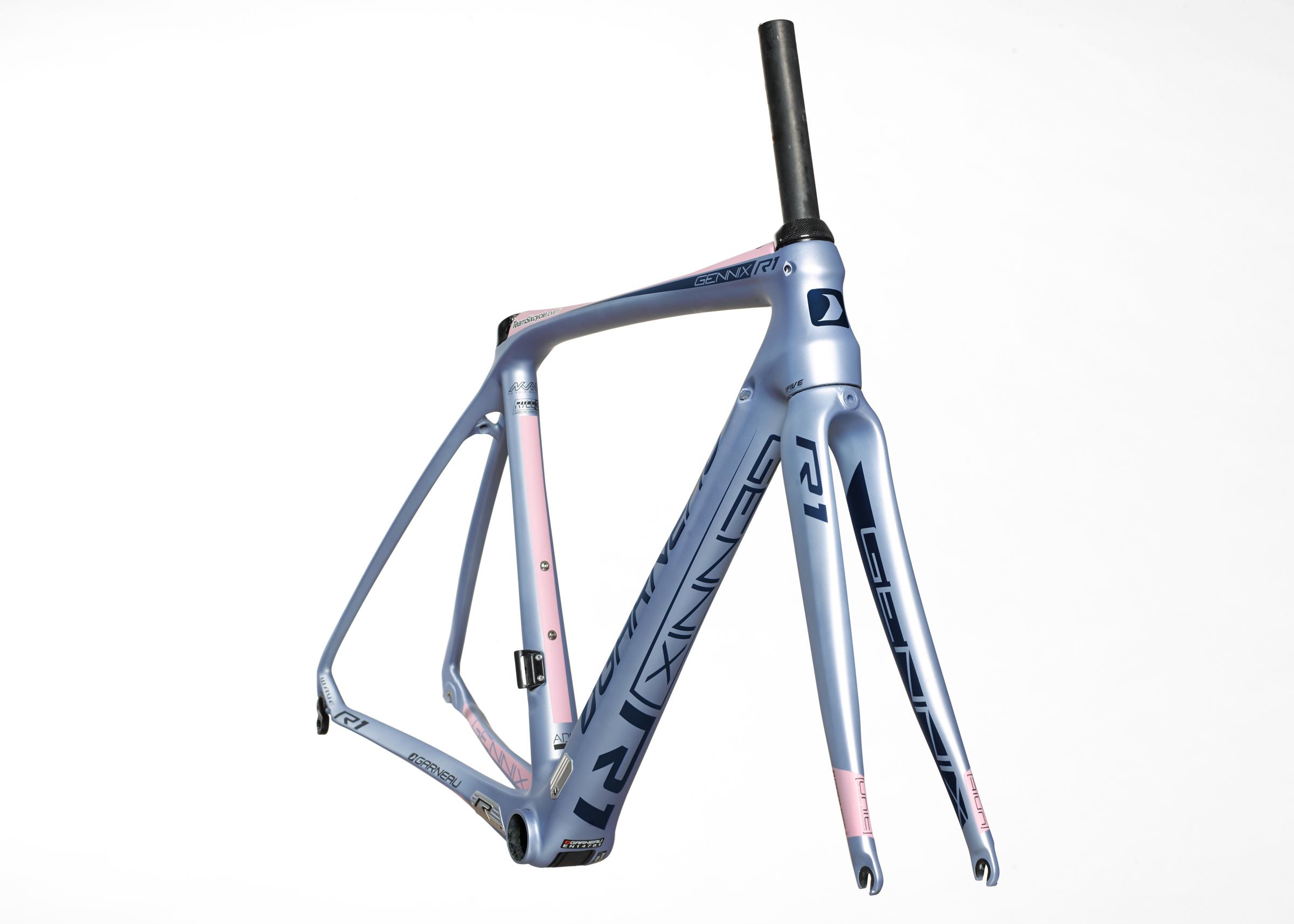 Team Sixcycle-RK&O Frames-1003.jpg