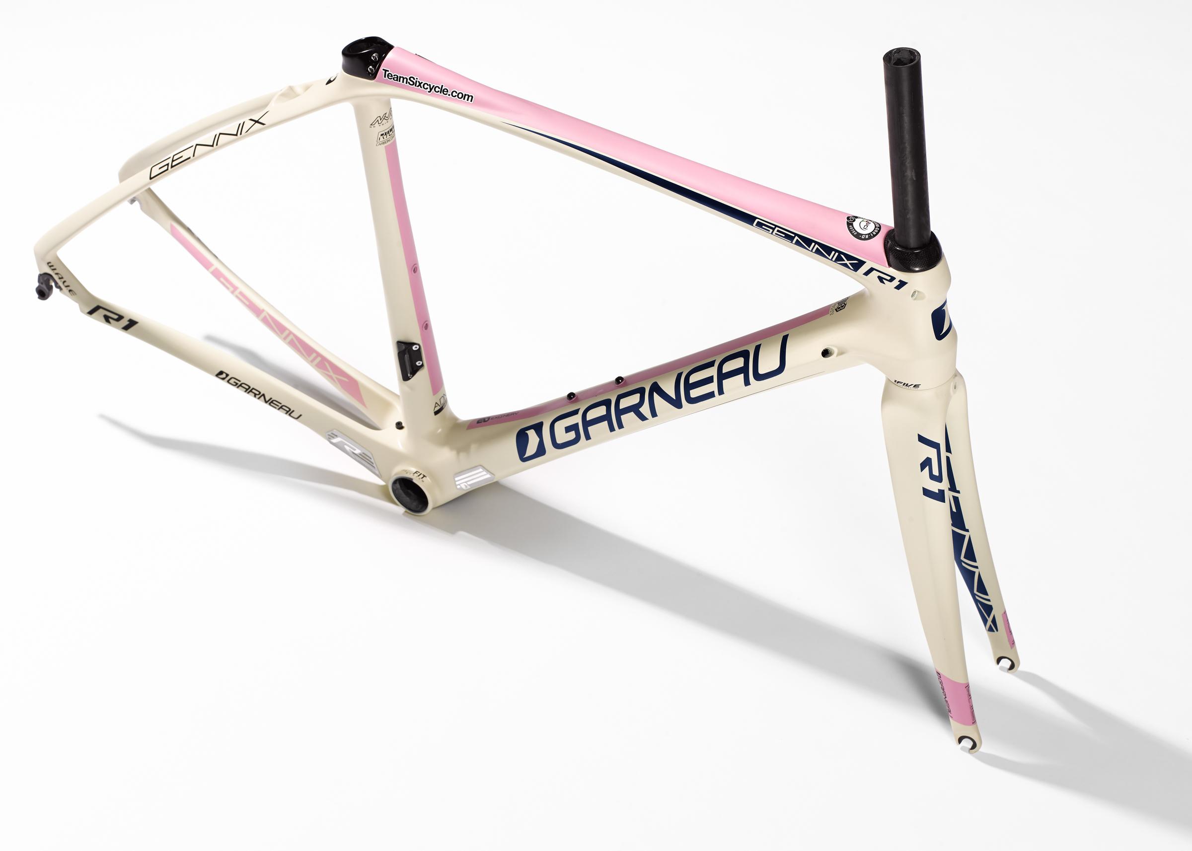 Team Sixcycle-RK&O Frames-1009.jpg