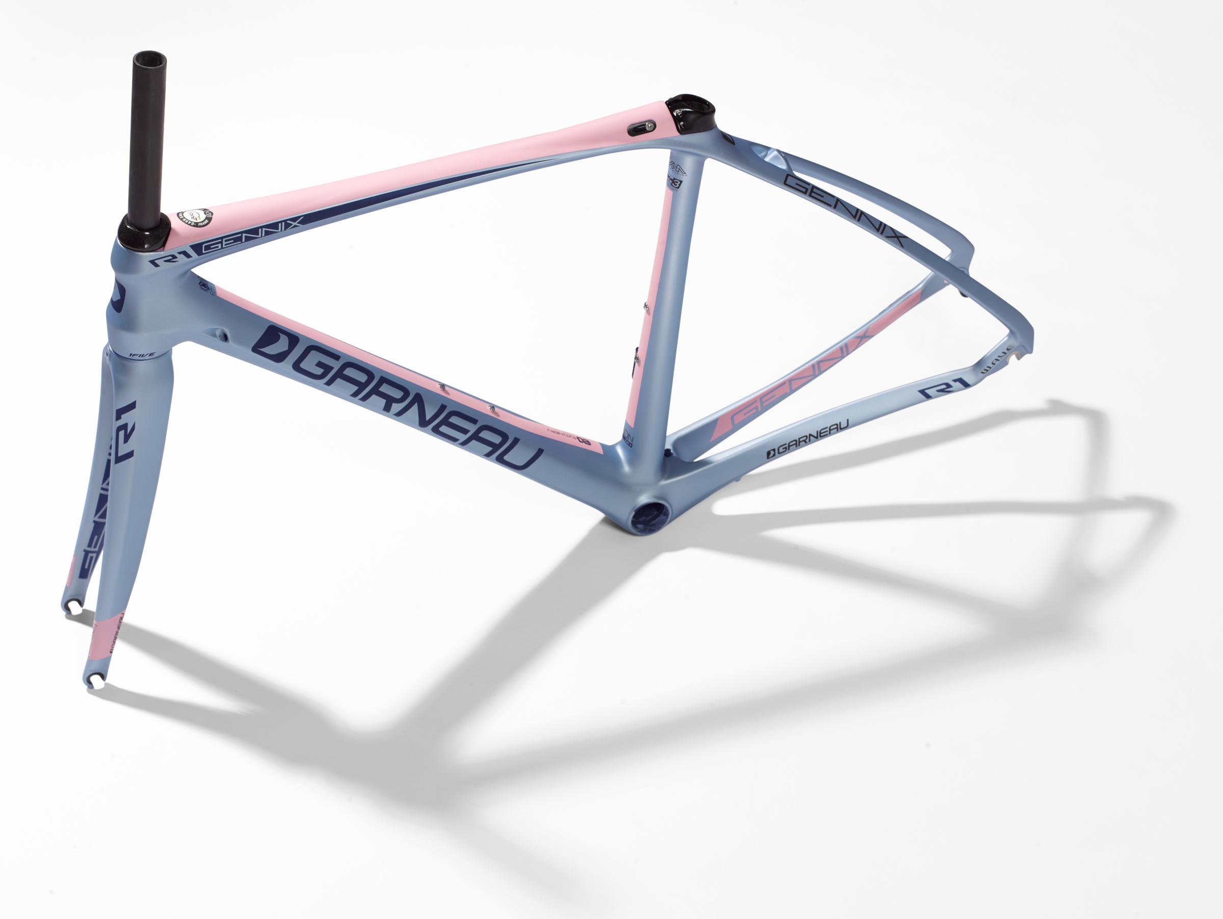 Team Sixcycle-RK&O Frames-1014.jpg