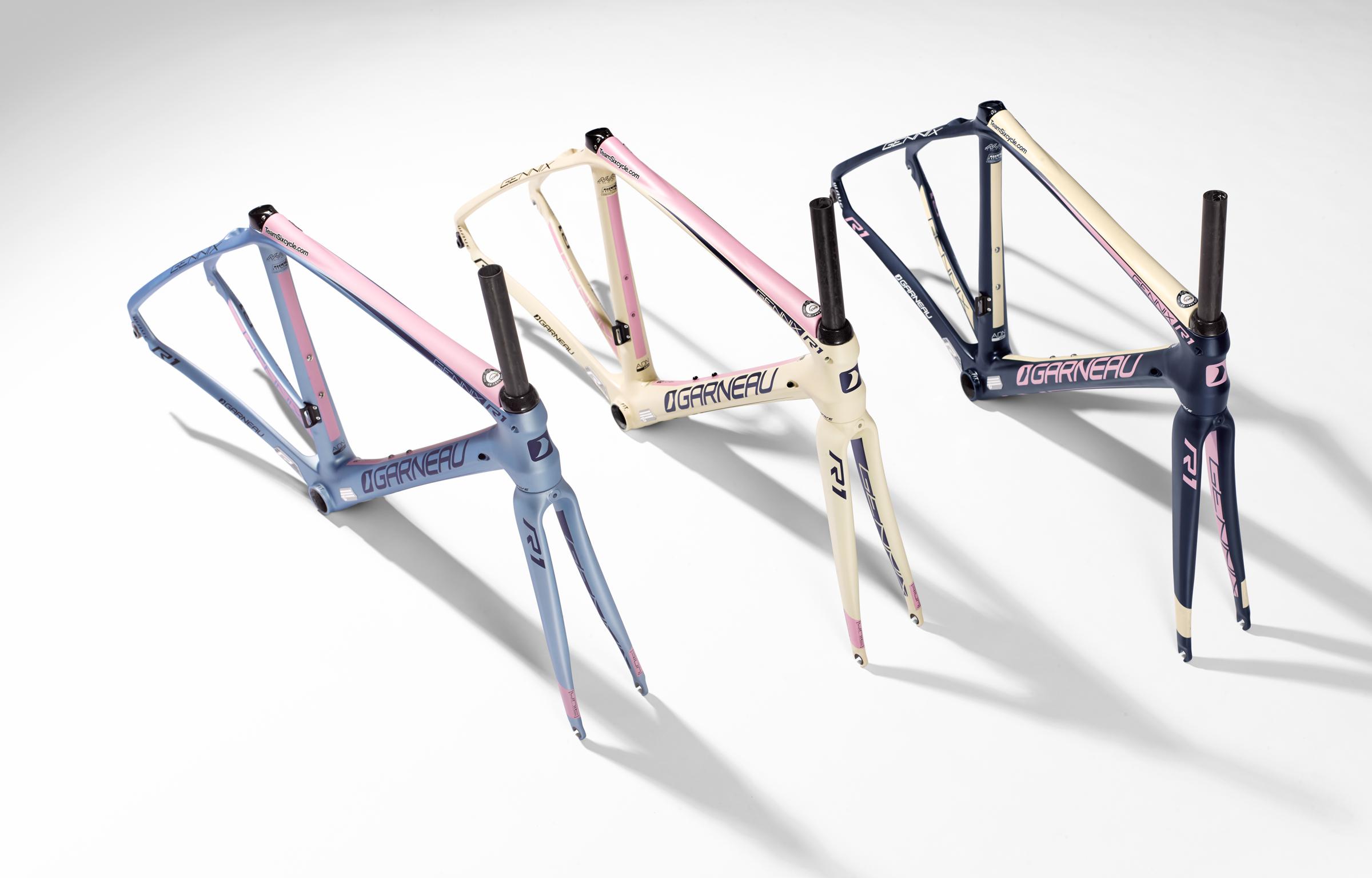 Team Sixcycle-RK&O Frames-1015.jpg
