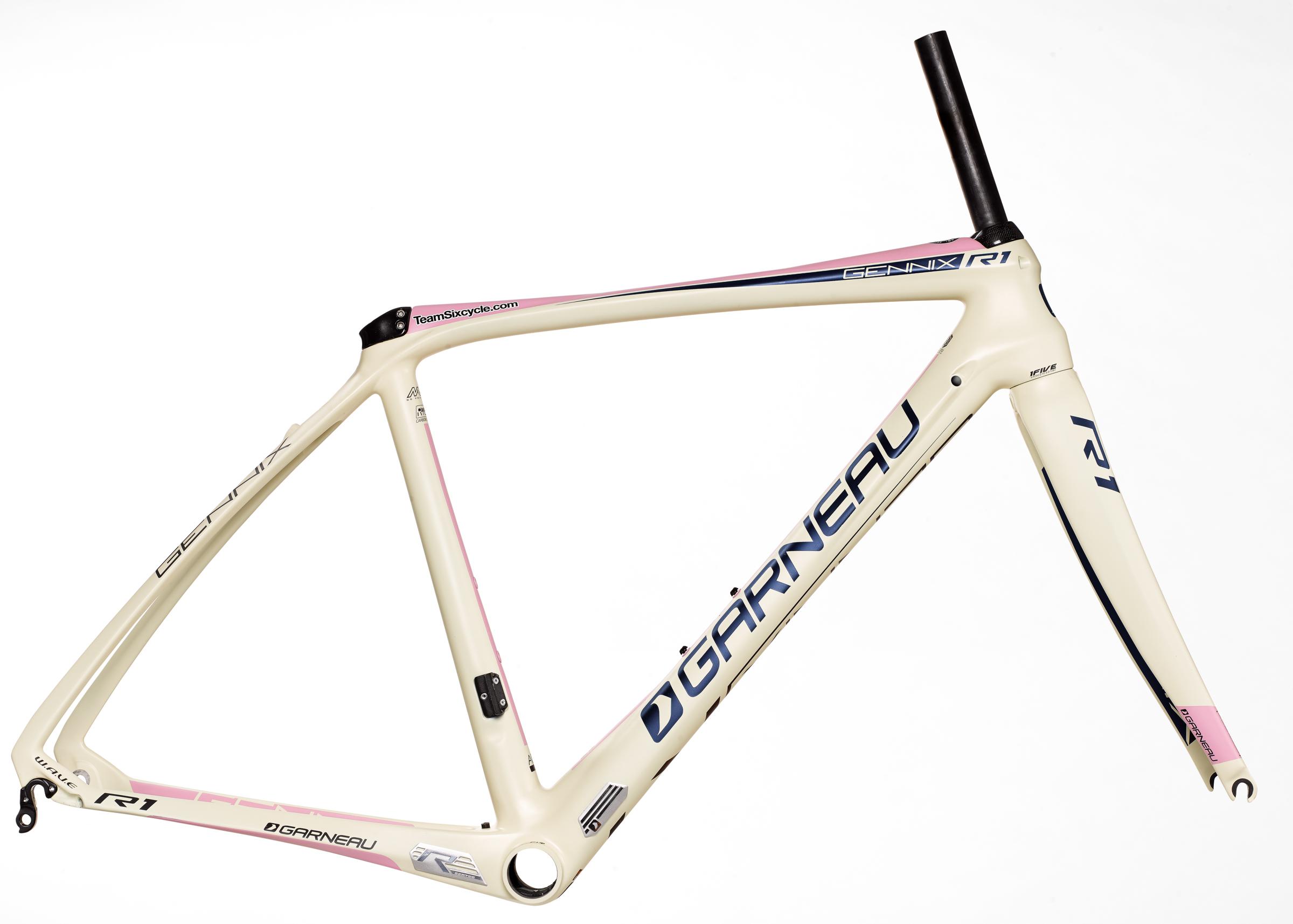 Team Sixcycle-RK&O Frames-1000.jpg