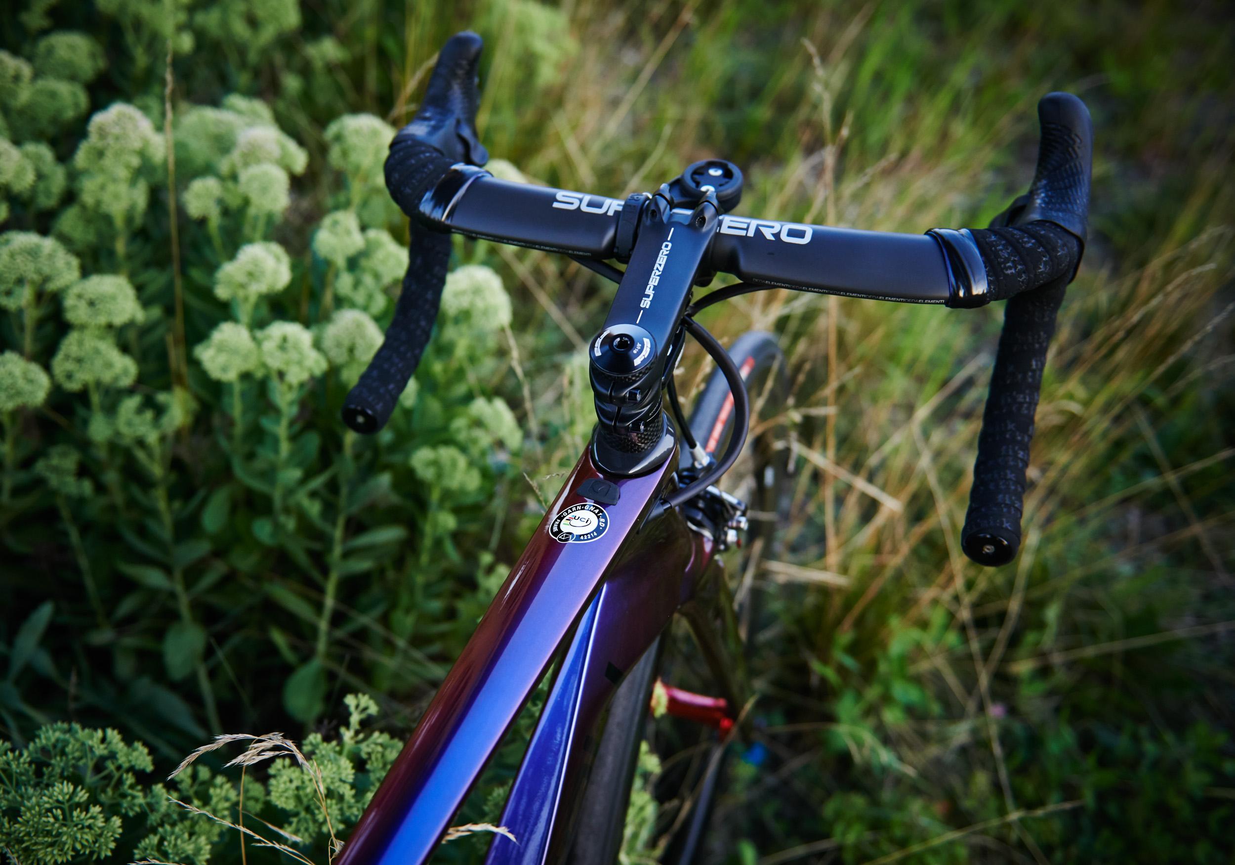 to-be-determined-garneau-a1-bike-review-103.jpg