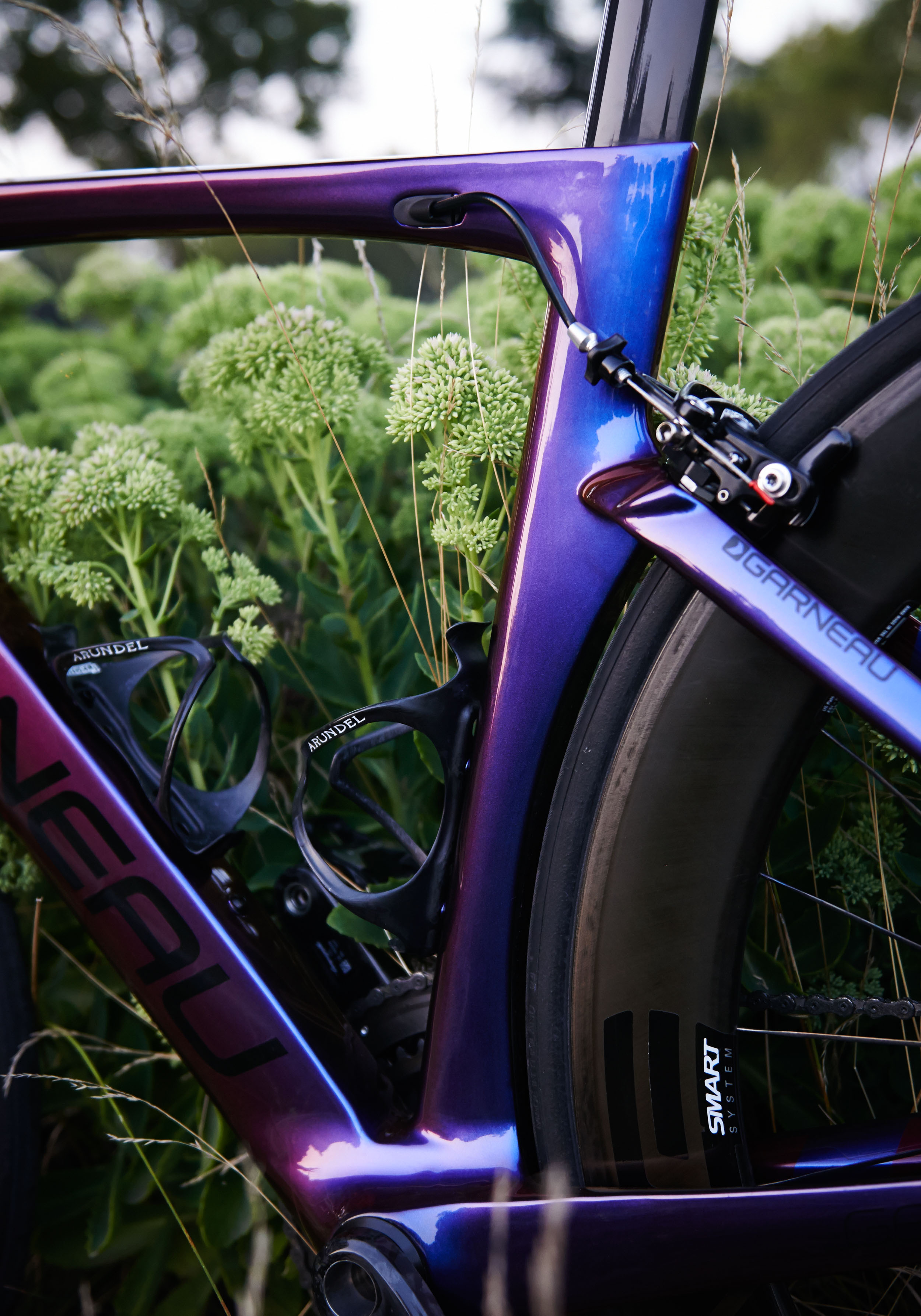 to-be-determined-garneau-a1-bike-review-119.jpg