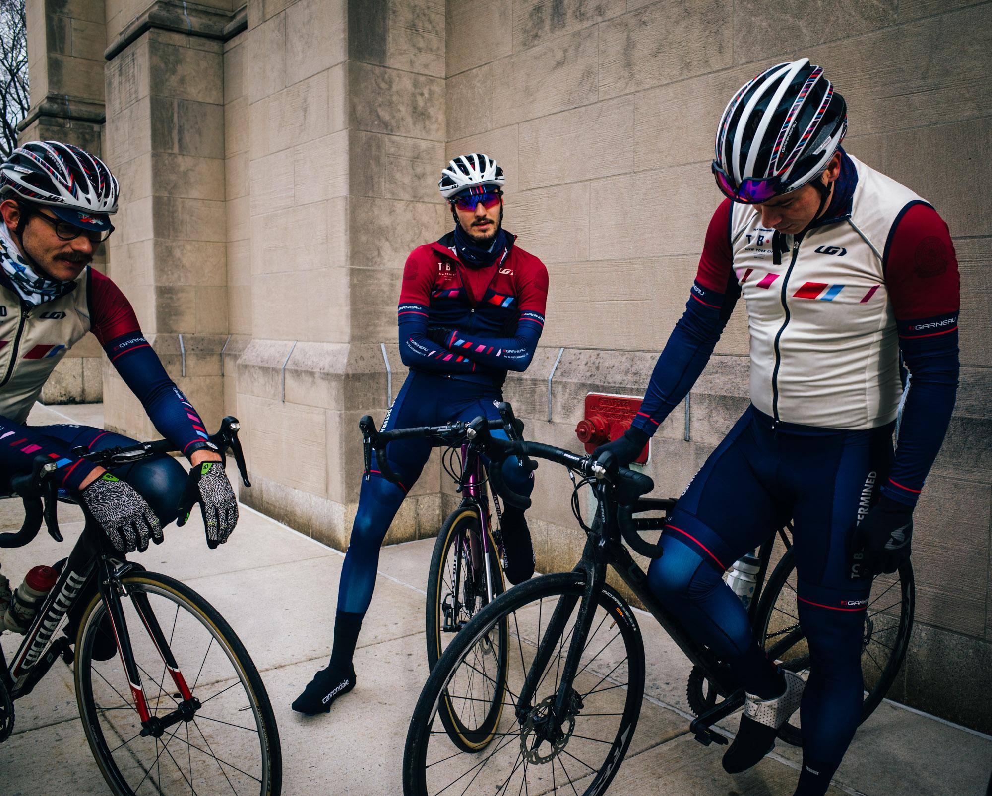 to-be-determined-photo-rhetoric-weekend-roll-lisa-bday-ride-100.jpg