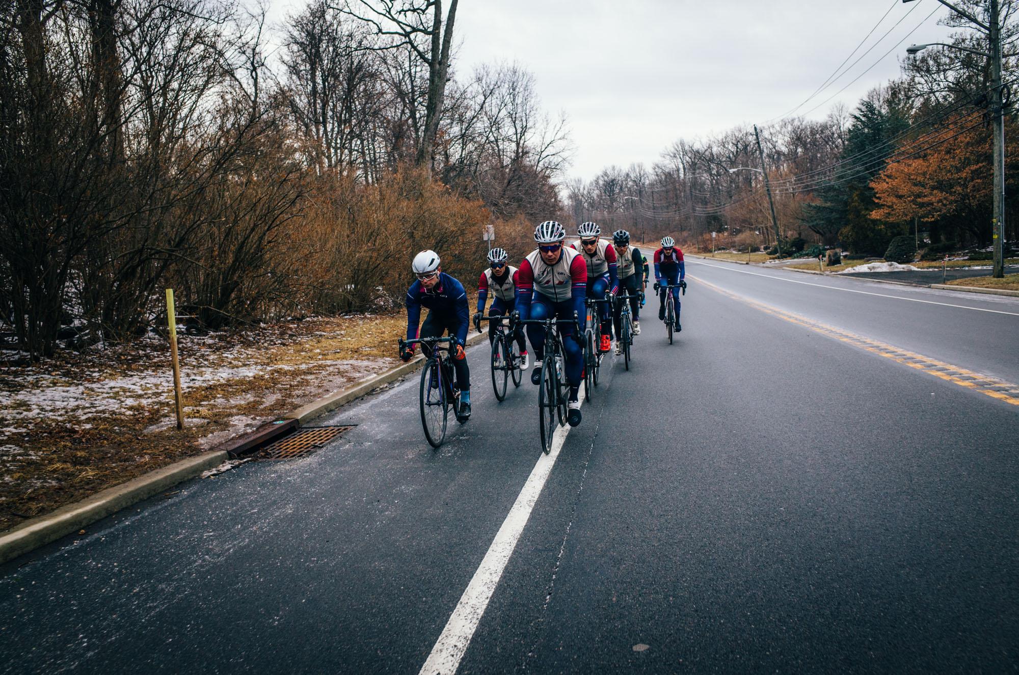 to-be-determined-photo-rhetoric-weekend-roll-lisa-bday-ride-107.jpg