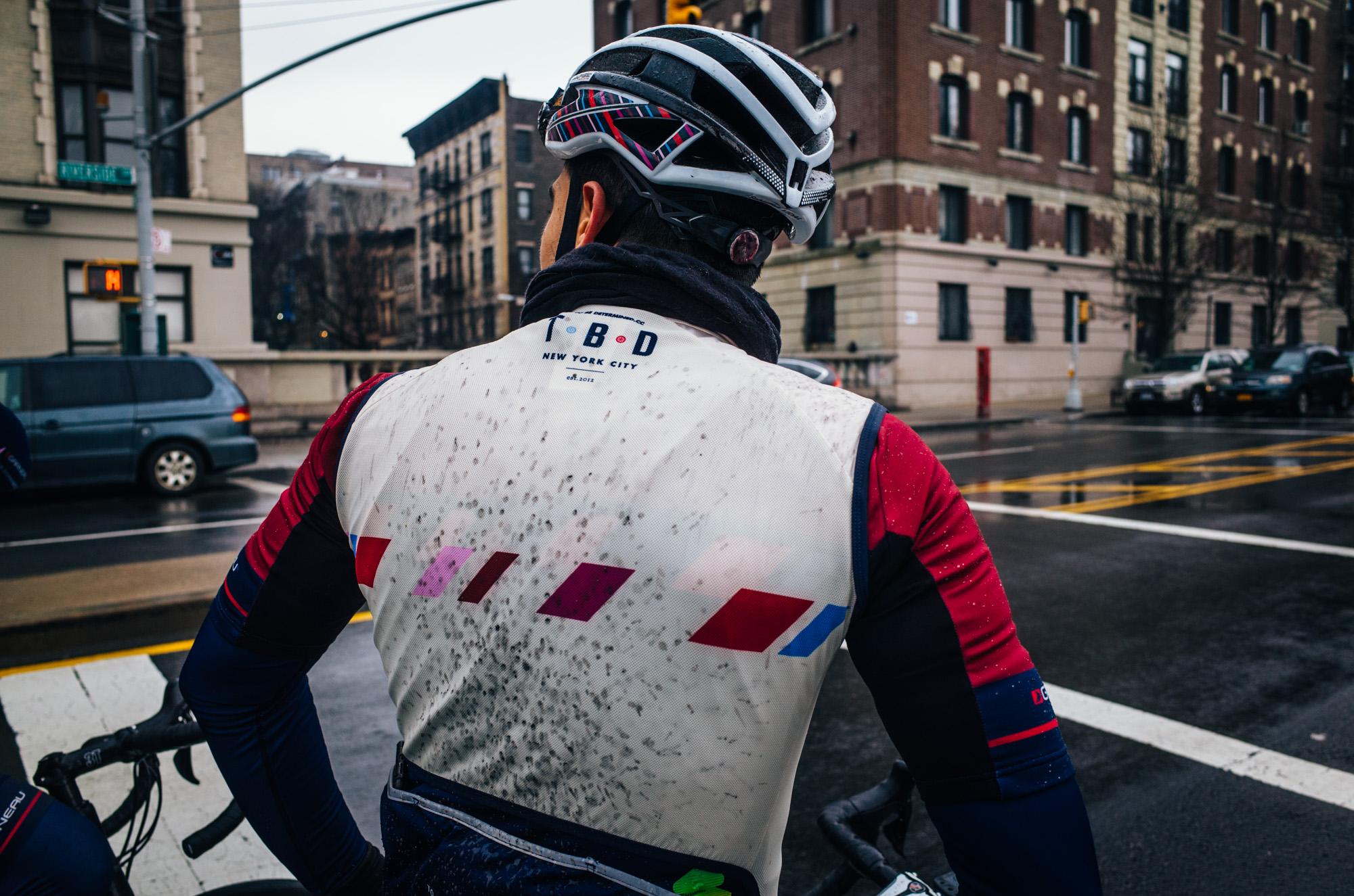 to-be-determined-photo-rhetoric-weekend-roll-lisa-bday-ride-115.jpg