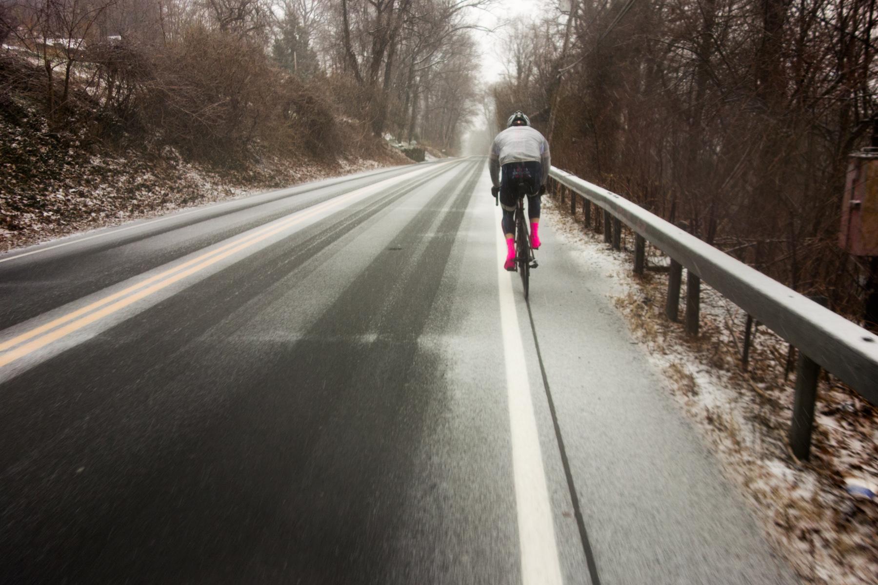 Photo Rhetoric - Snow -1010.jpg