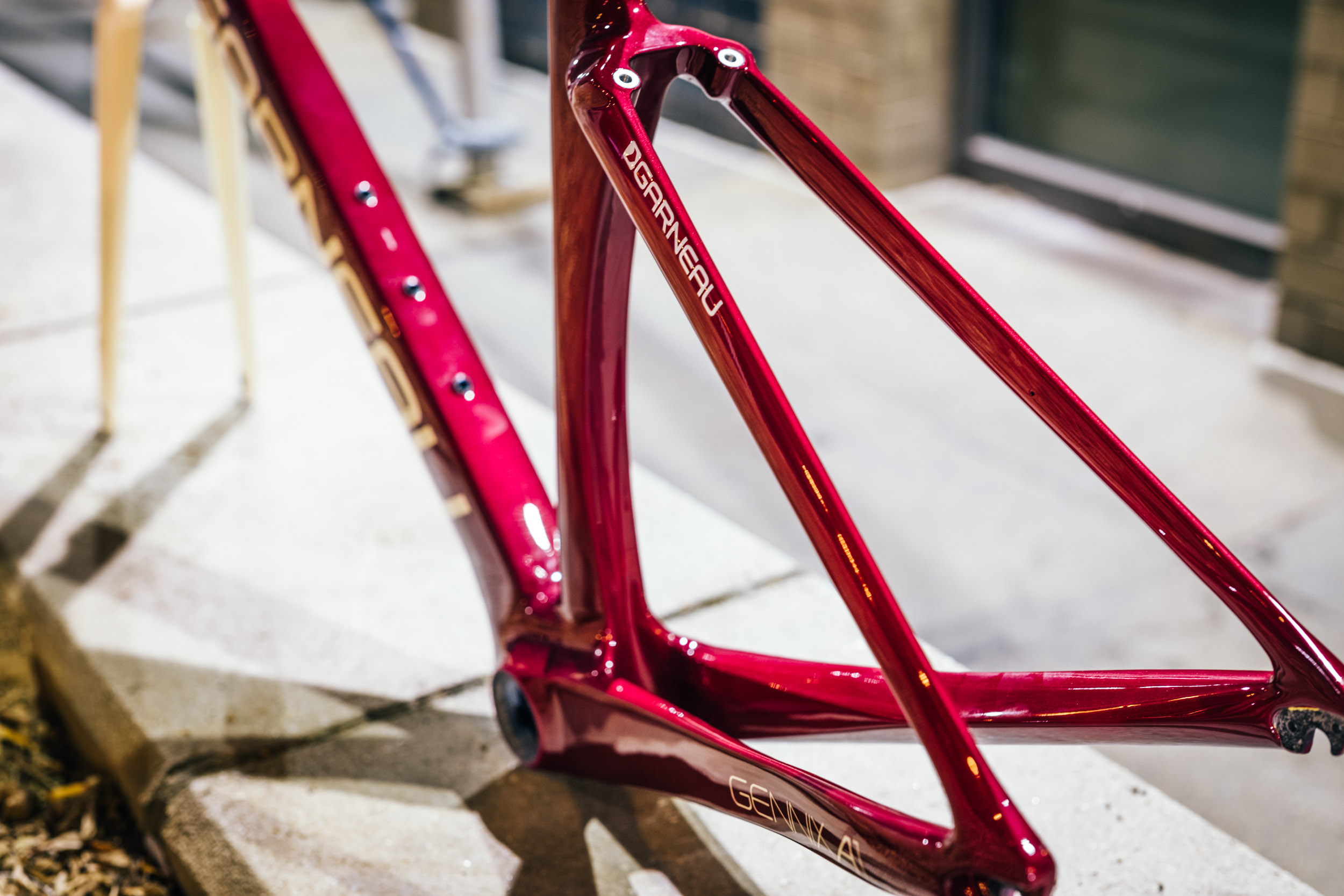 to-be-determined-photo-rhetoric-garneau-team-bikes-106.jpg