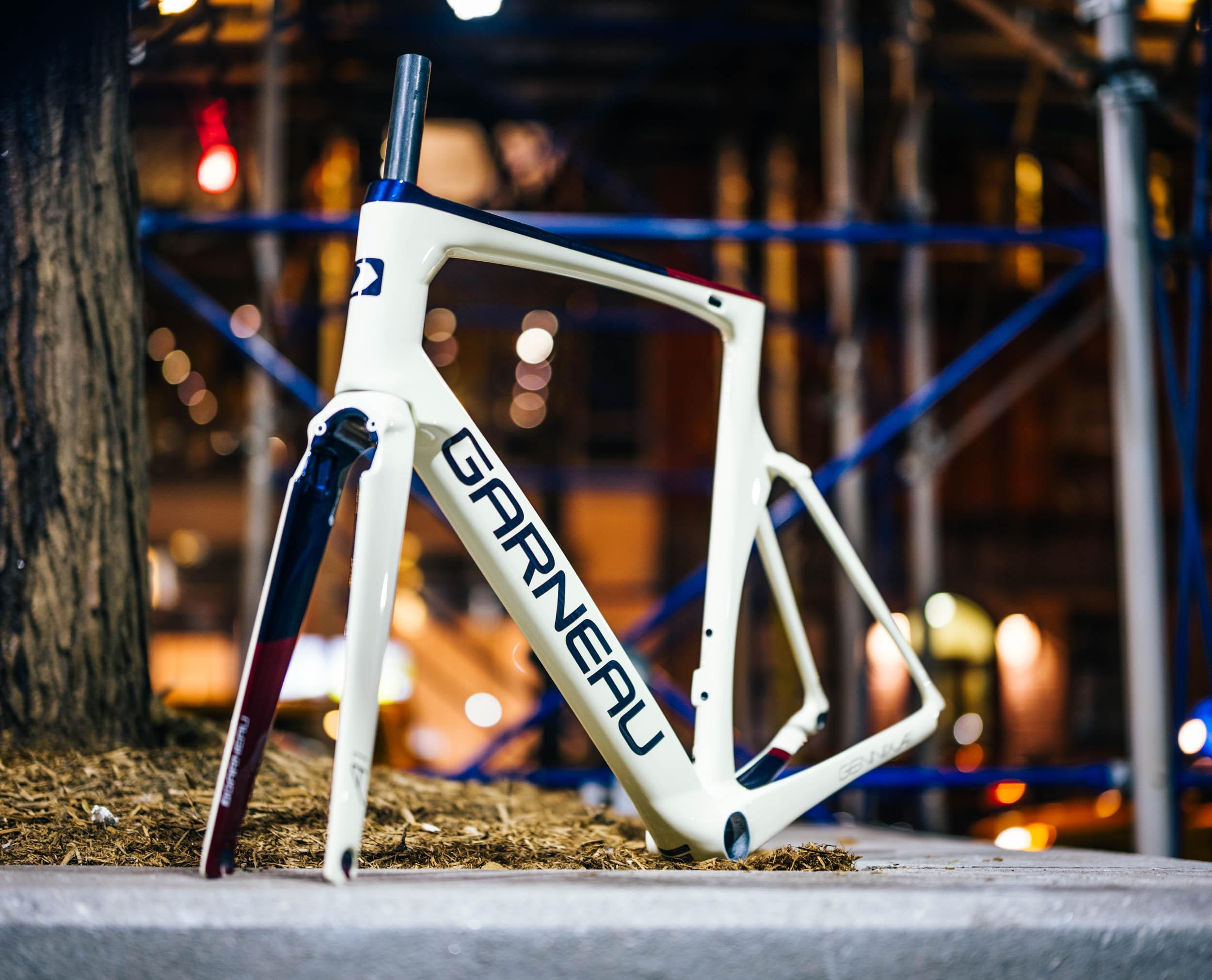 to-be-determined-photo-rhetoric-garneau-team-bikes-110.jpg