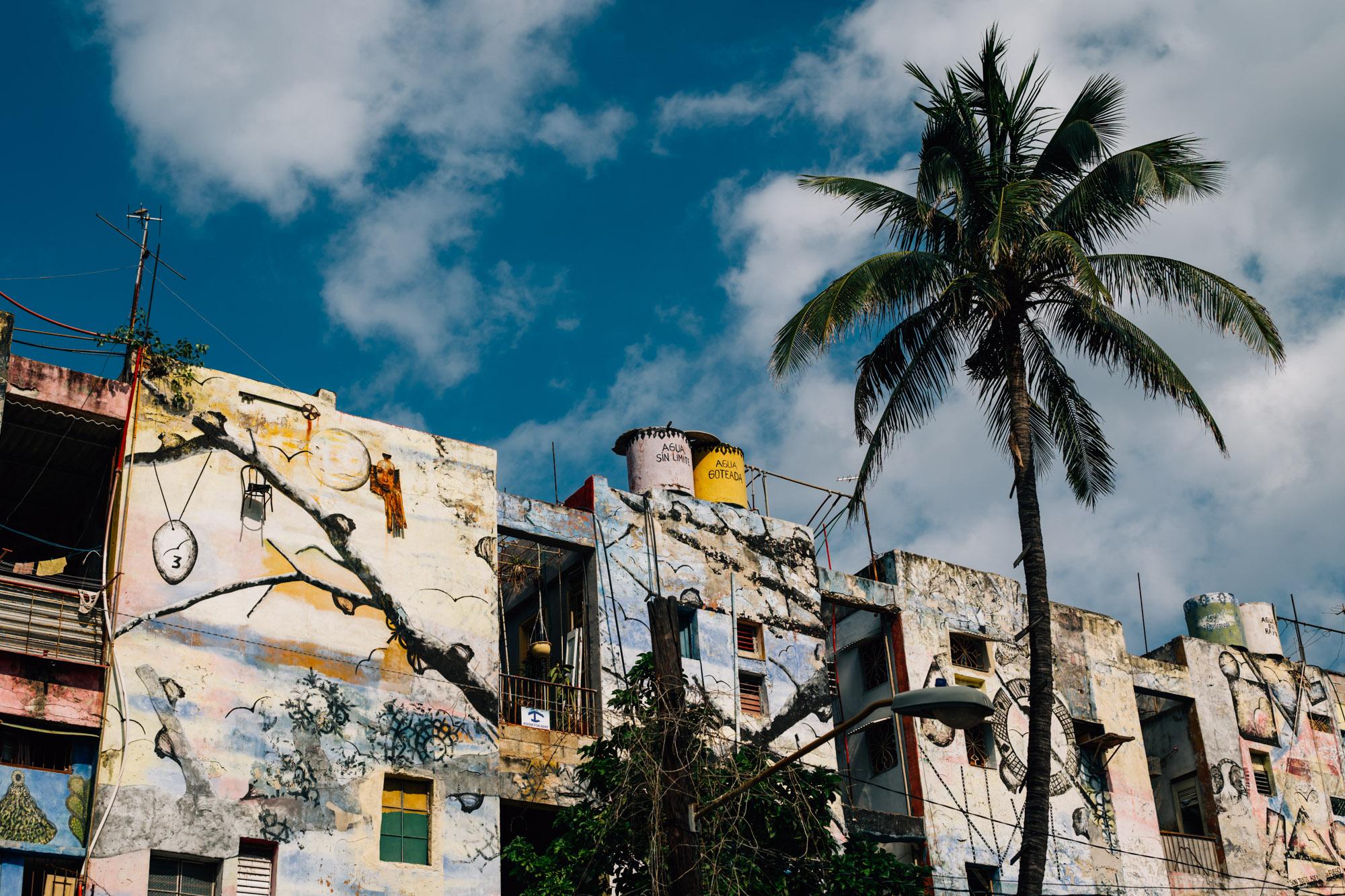 to-be-determined-photo-rhetoric-havana-cuba-177.jpg