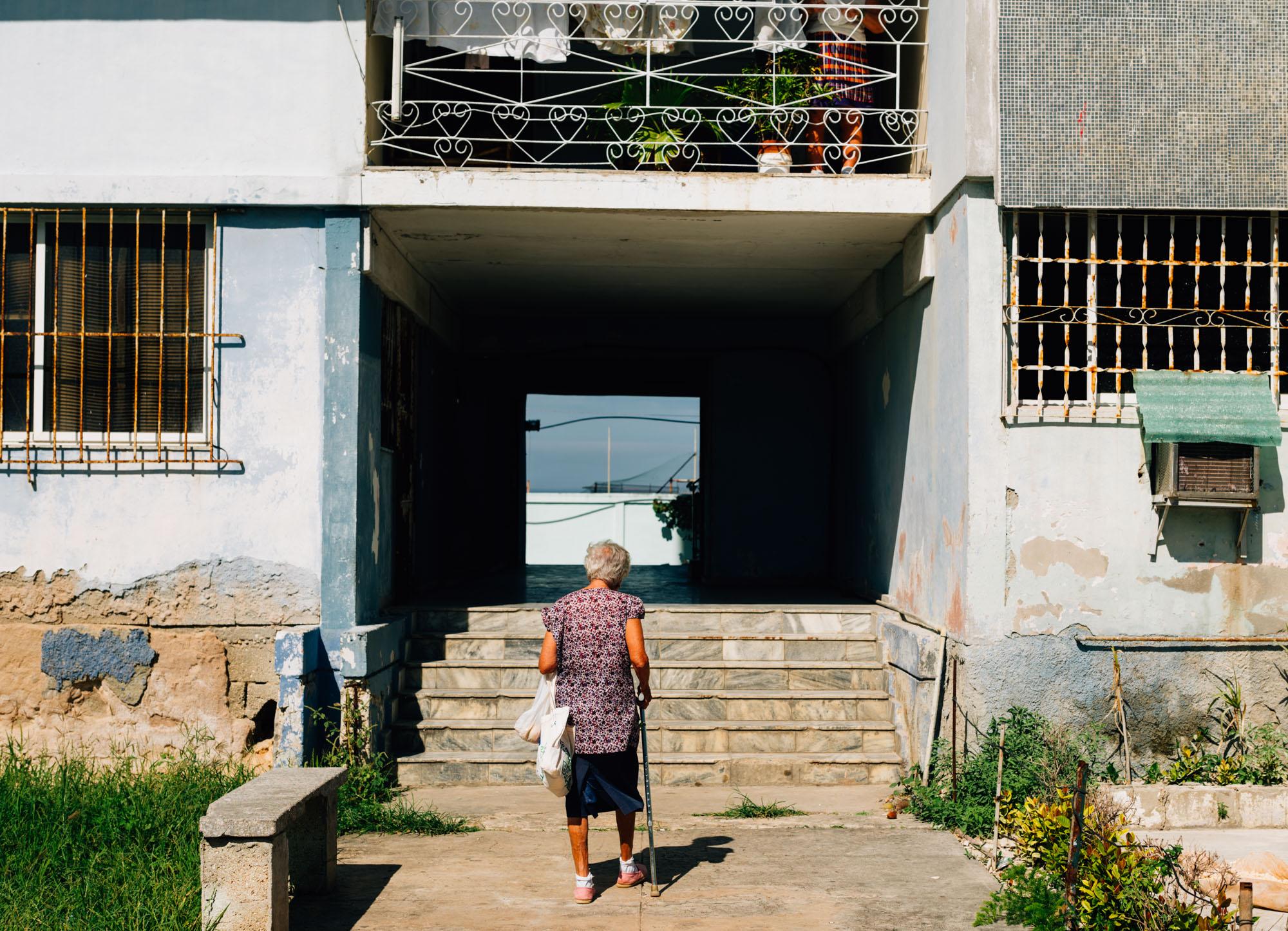 to-be-determined-photo-rhetoric-havana-cuba-115.jpg