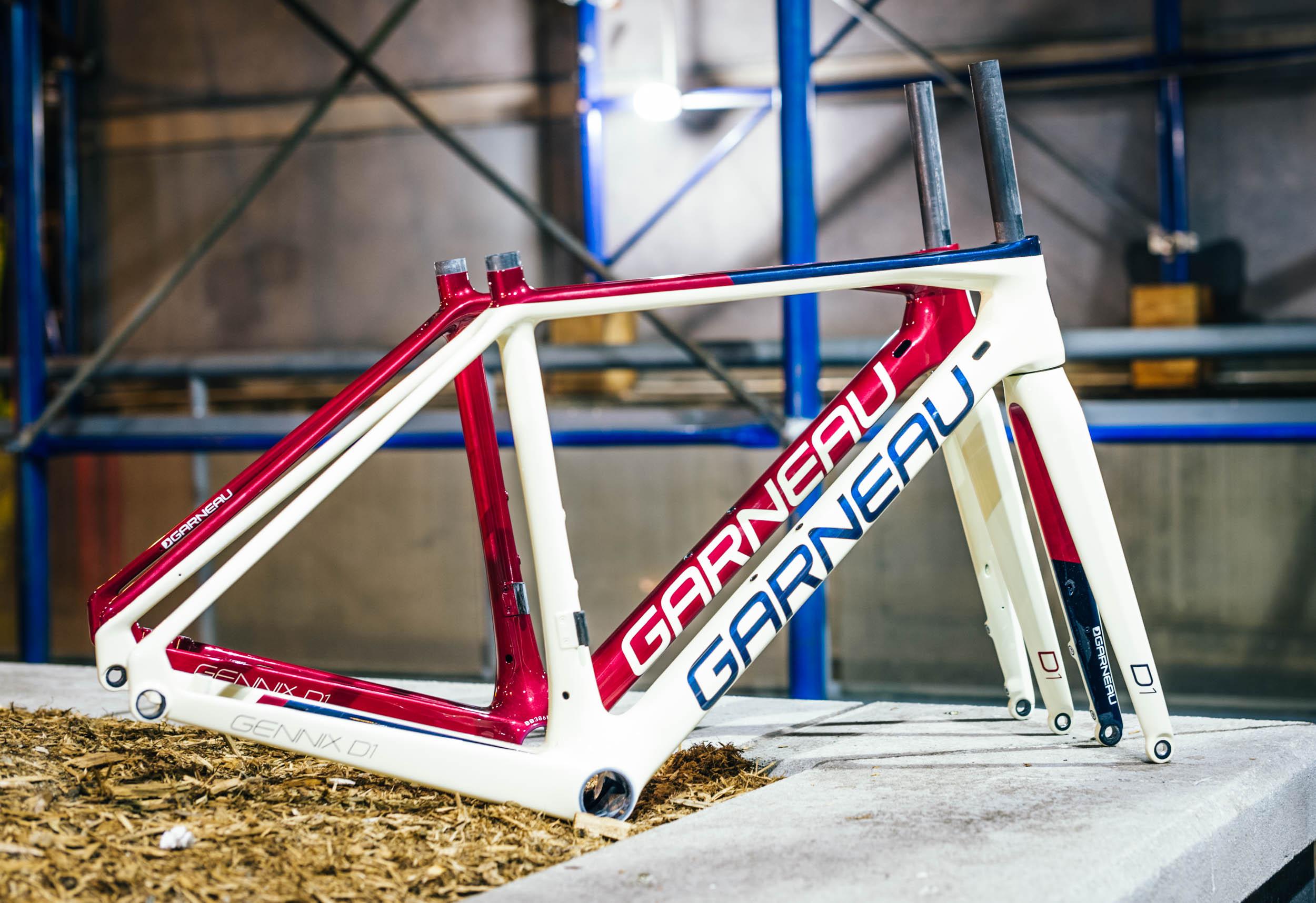 to-be-determined-photo-rhetoric-garneau-team-bikes-100.jpg