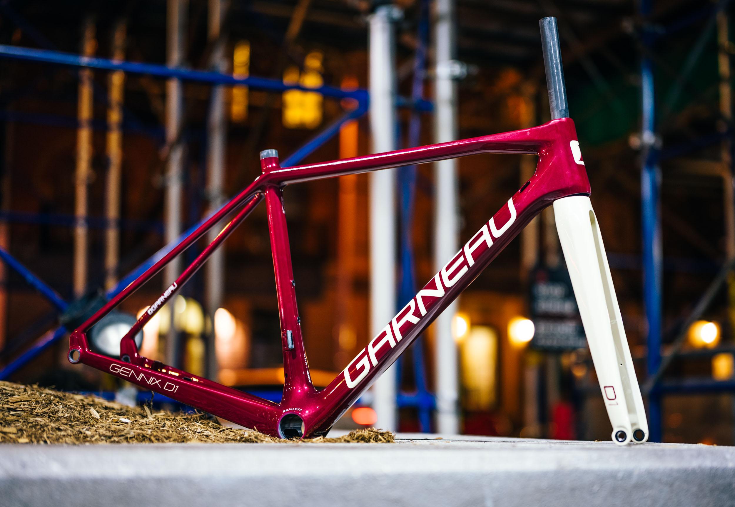 to-be-determined-photo-rhetoric-garneau-team-bikes-103.jpg