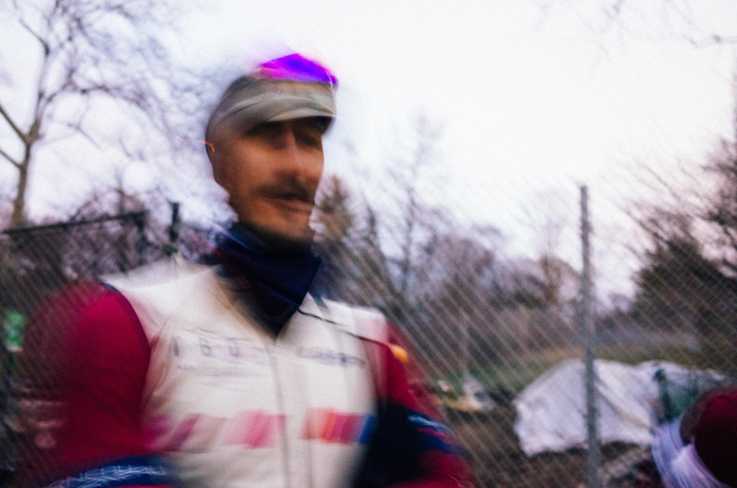 to-be-determined-photo-rhetoric-crca-race-three-506.jpg