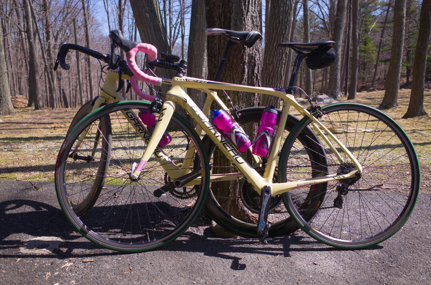 Photo Rhetoric Bear Mountain Spring Classic Recon-5000.jpg